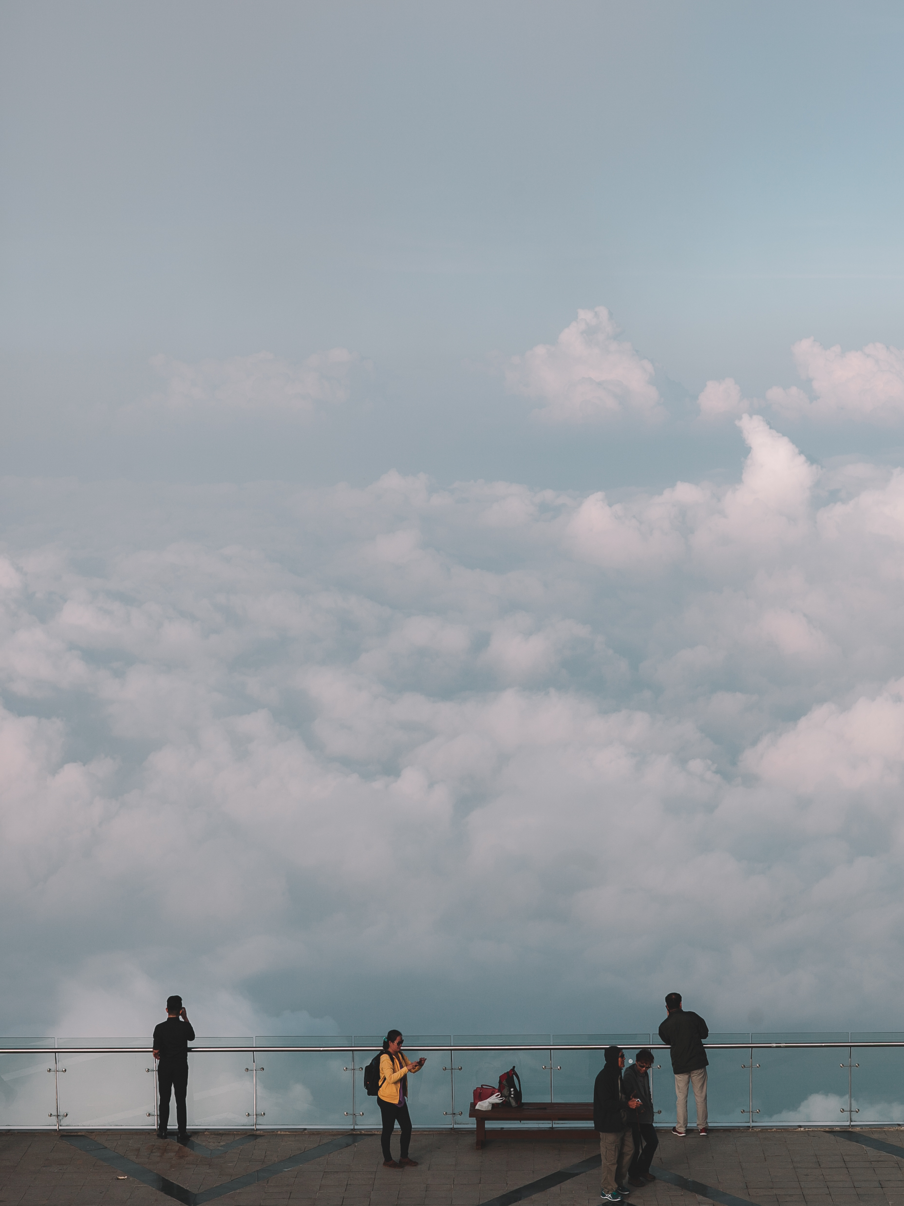 cafe-in-the-cloud.jpg
