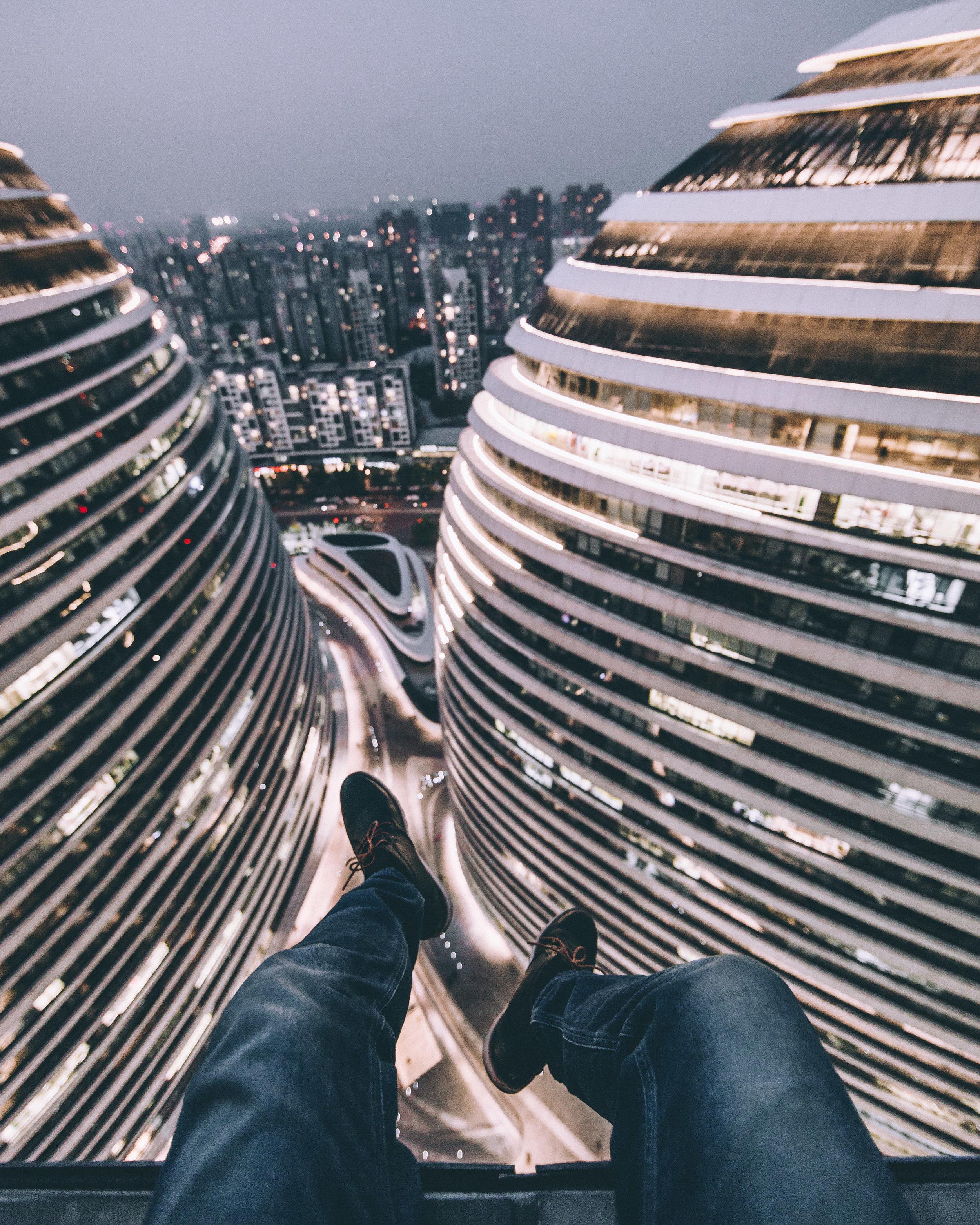rooftop-in-beijing-wangjing-soho.jpg