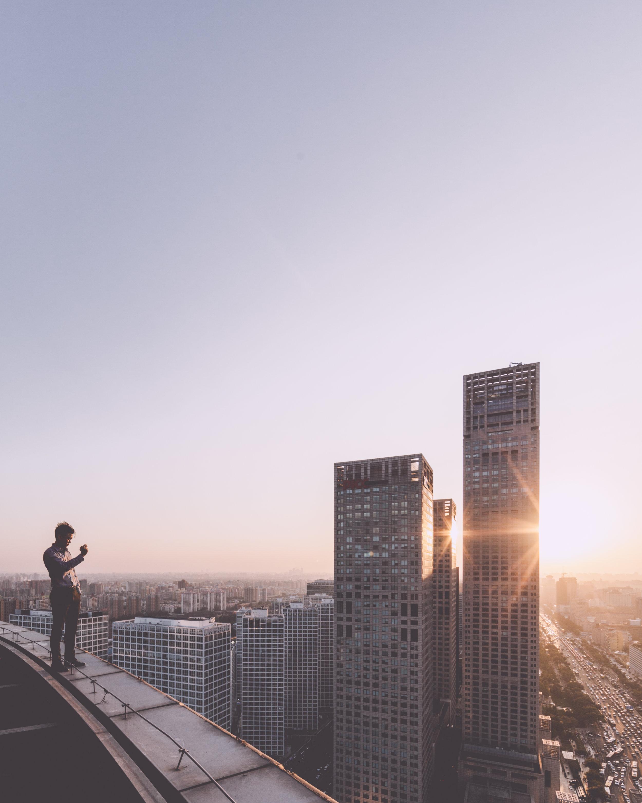 Beijing-cbd-rooftop-sunset.jpg
