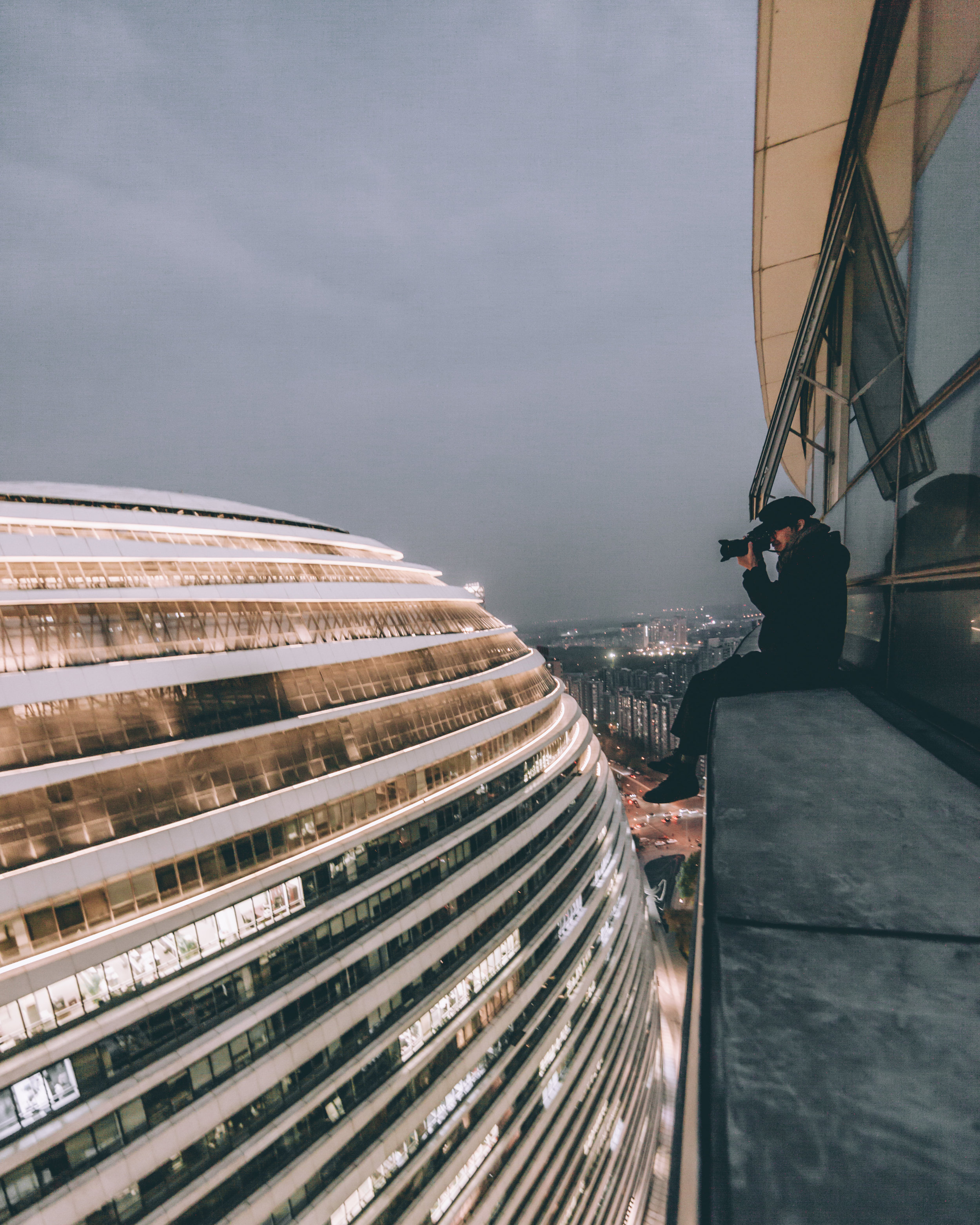 happy-or-just-comfortable-rooftopping-beijing.jpg