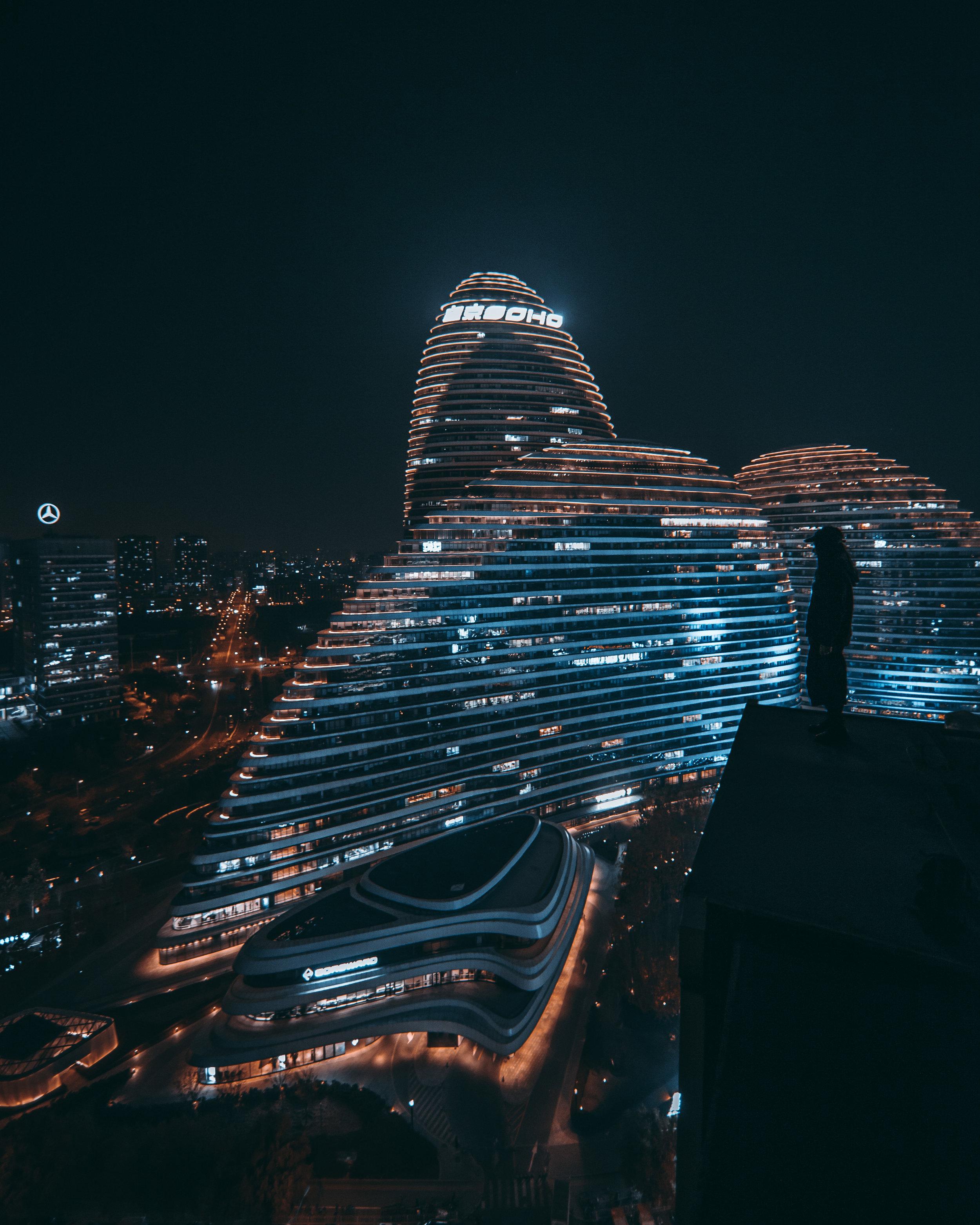 through-the-night-rooftop.jpg