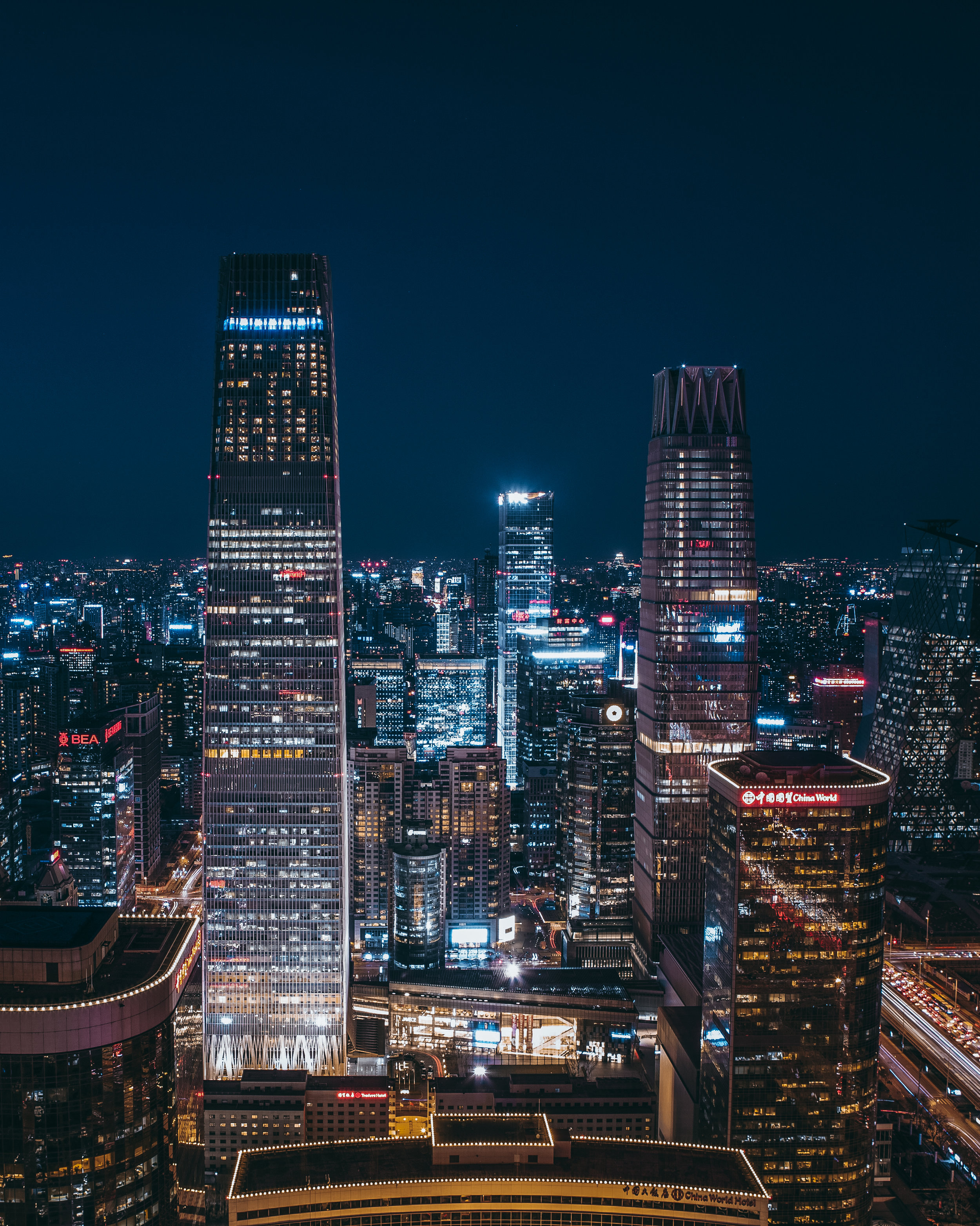 beijing-rooftopping-photo.jpg