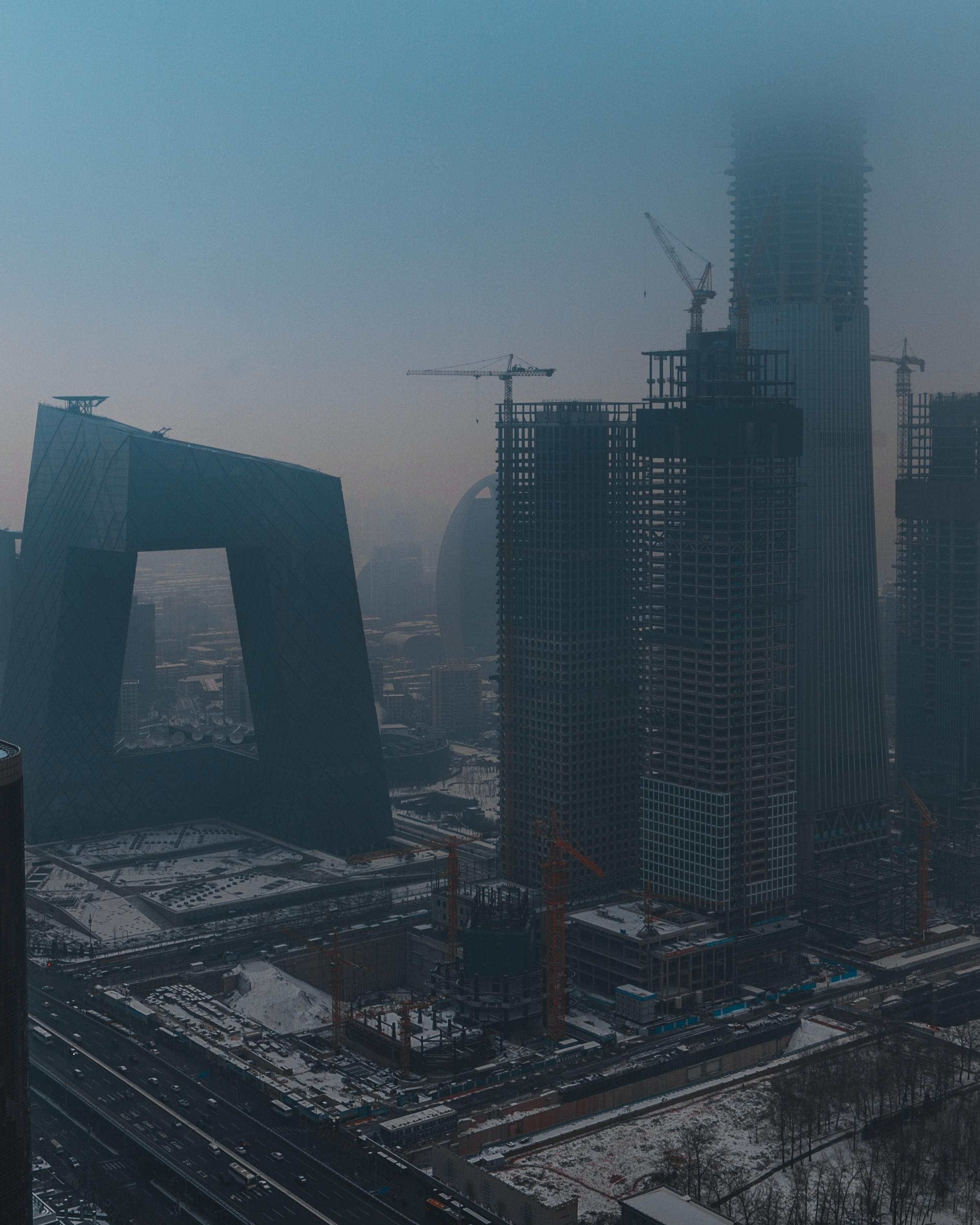 CCTV Beijing CBD-0157.jpg