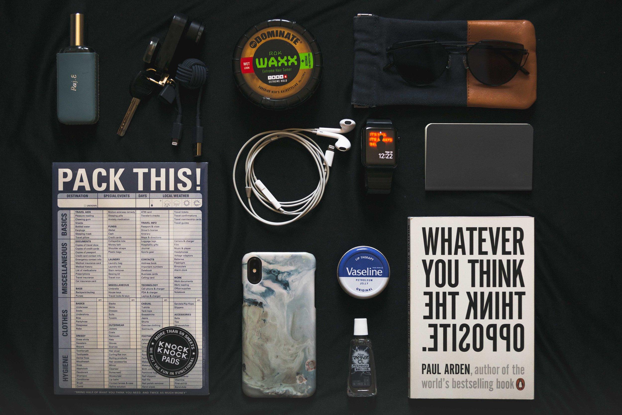 travel-essential-kit-0373.jpg