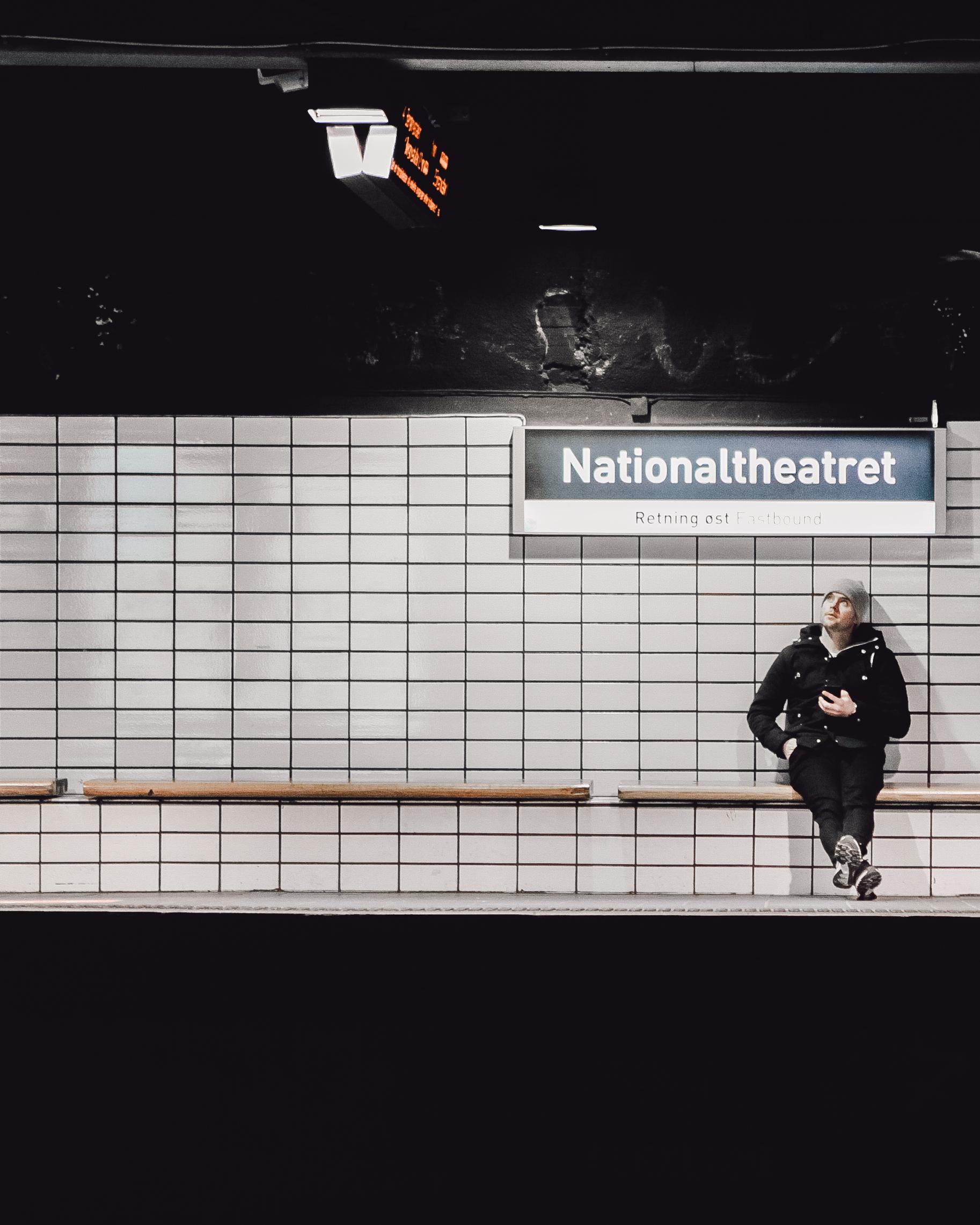 nationaltt-3978.jpg