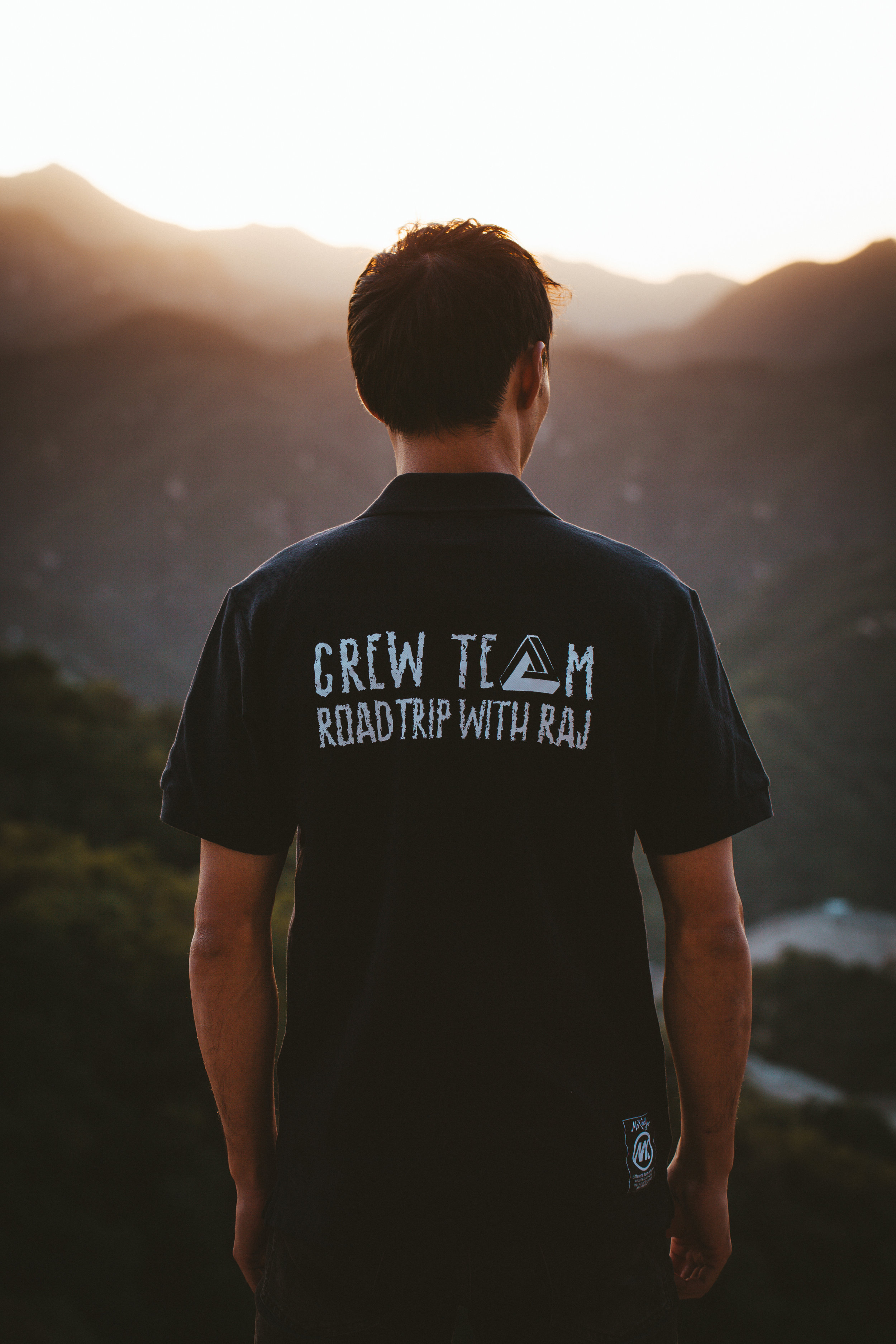 RTWR Crew Team-0336.jpg