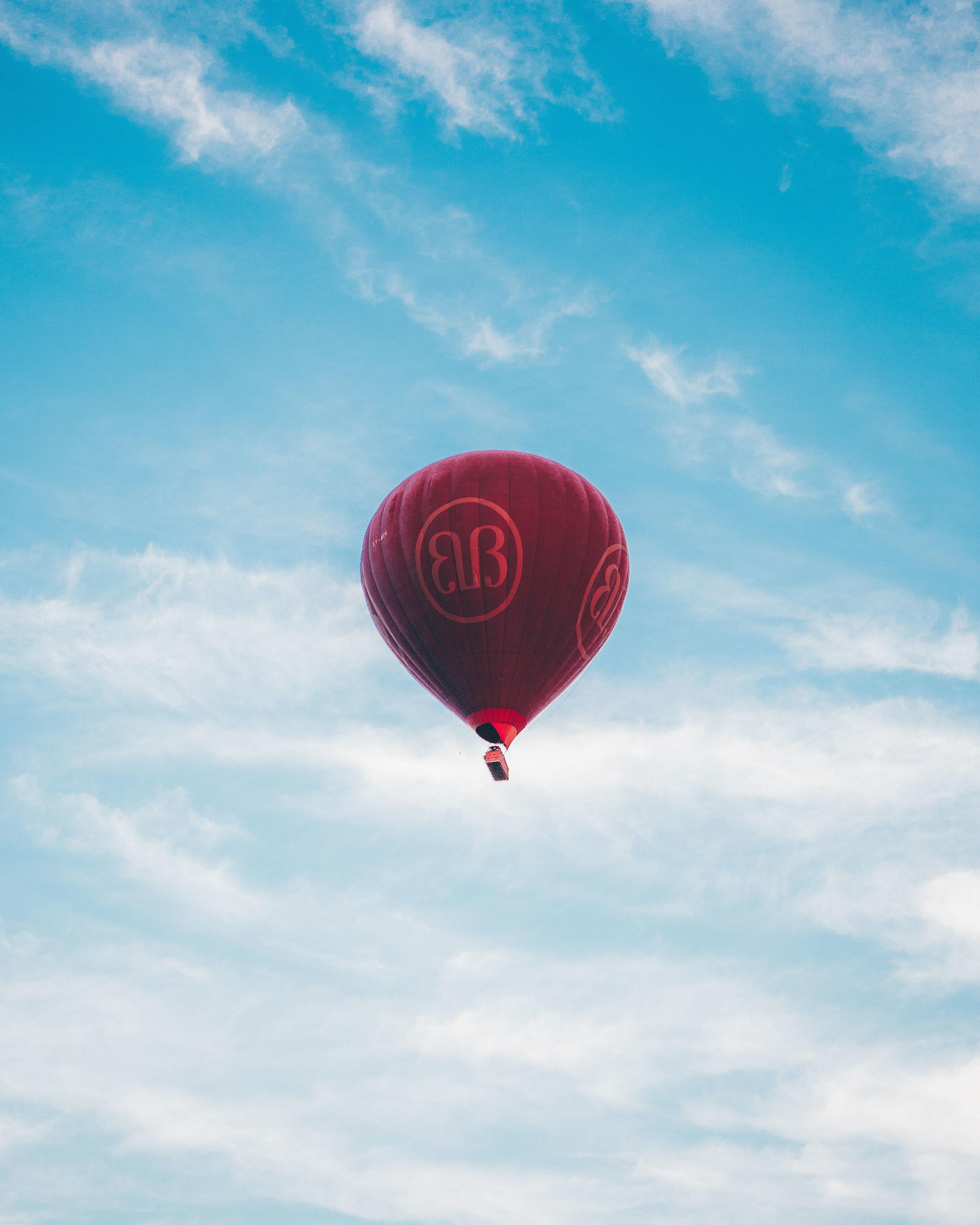 Balloon at Bagan Resized-0850.jpg