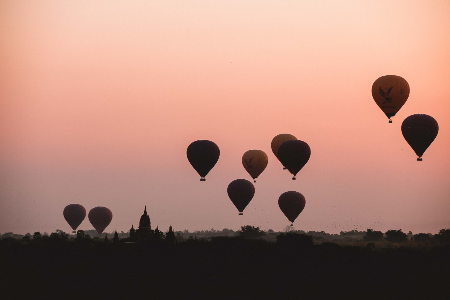 sunrise+in+bagan-1352.jpg