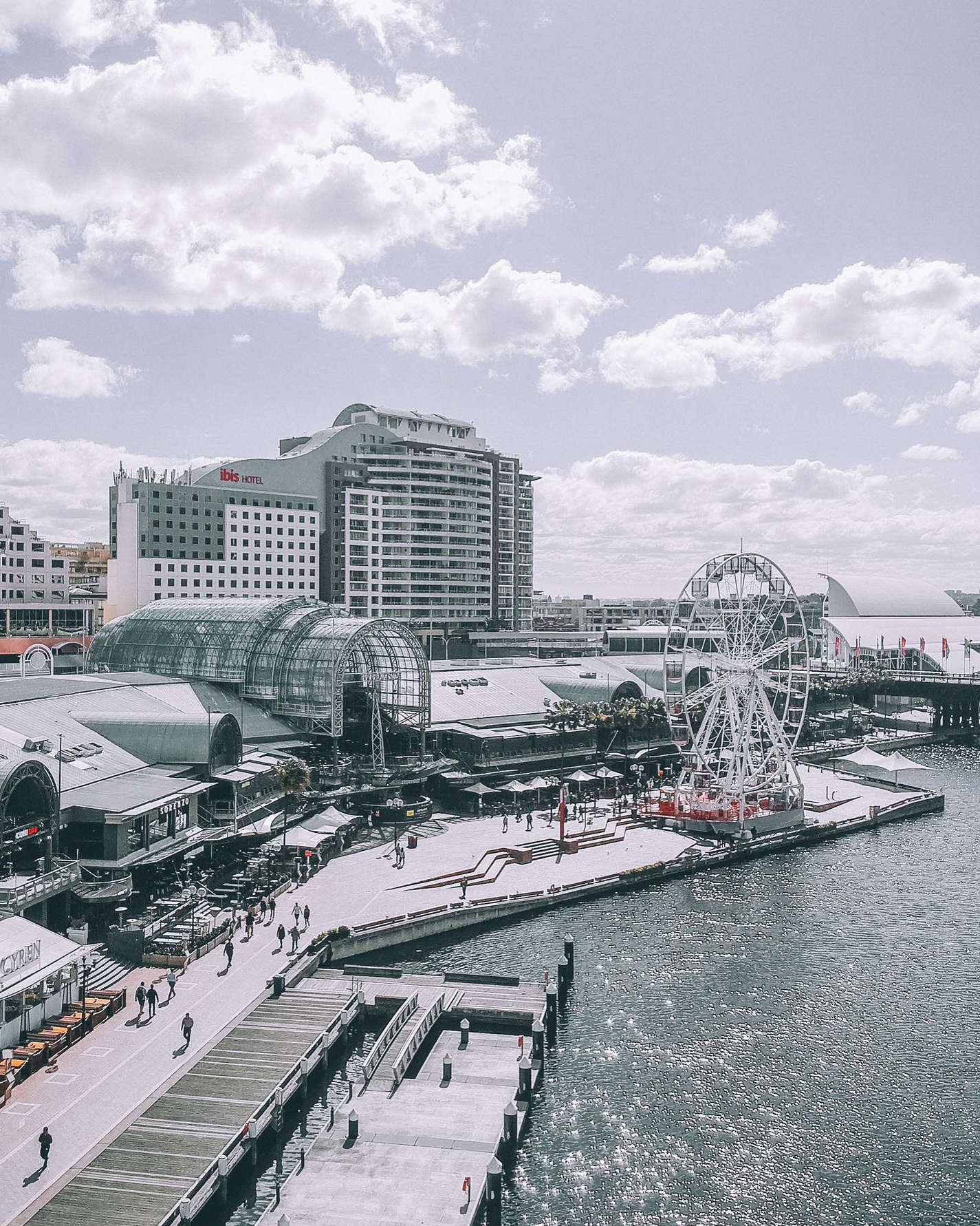 Here's Sydney-0179.jpg