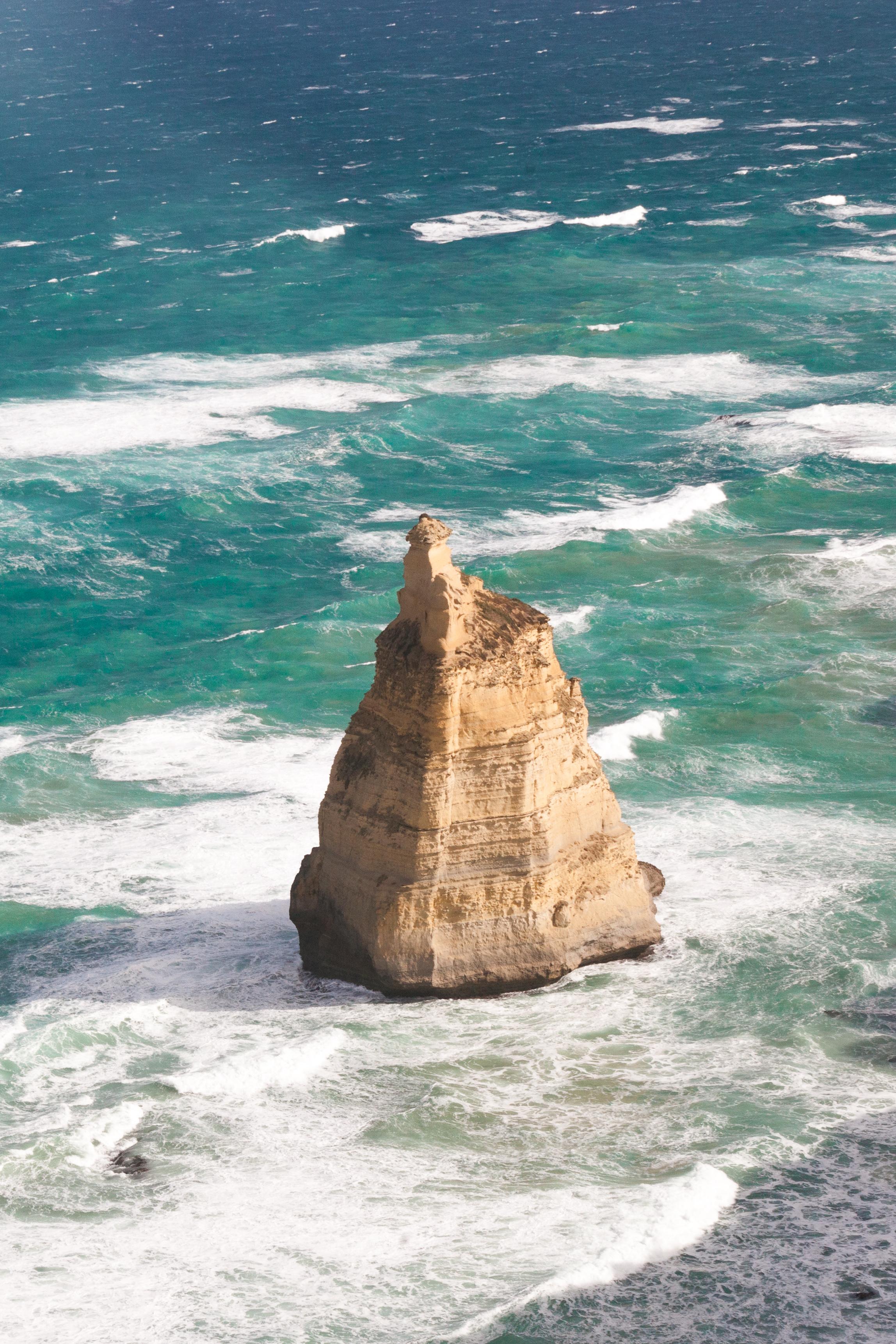 HD_The Great Ocean Road -5959.jpg