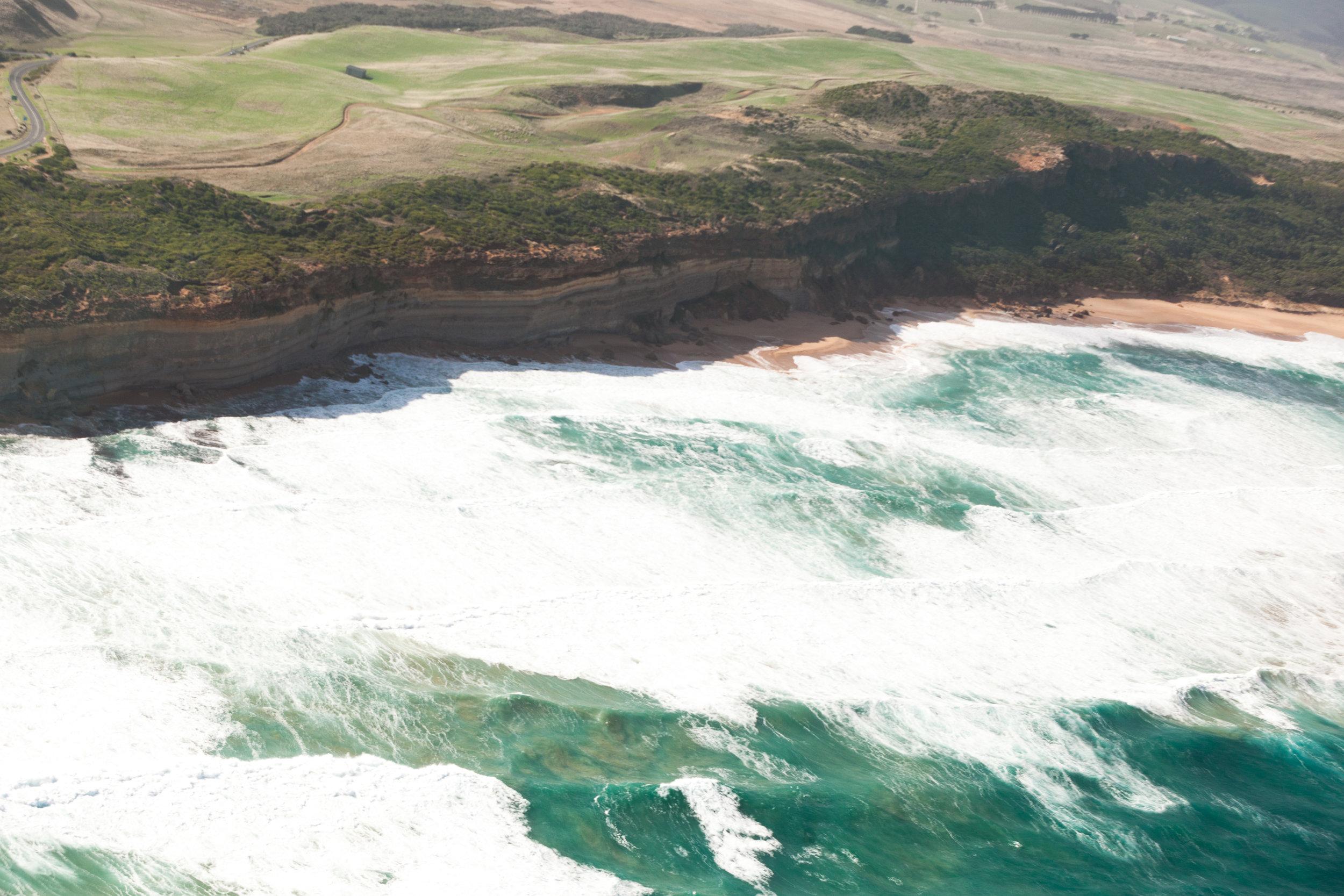 HD_The Great Ocean Road -6047.jpg