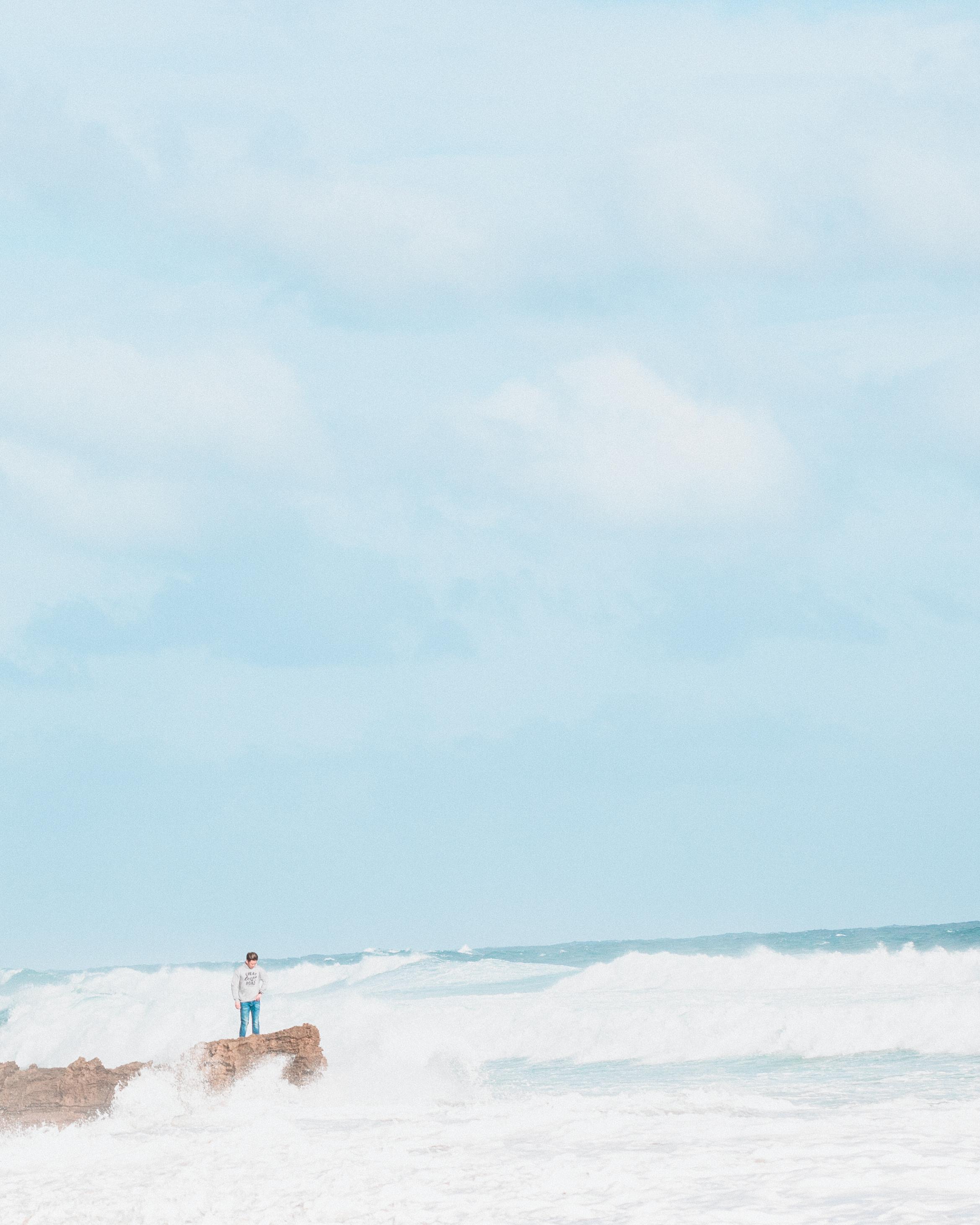 HD_The Great Ocean Road -6335-2.jpg