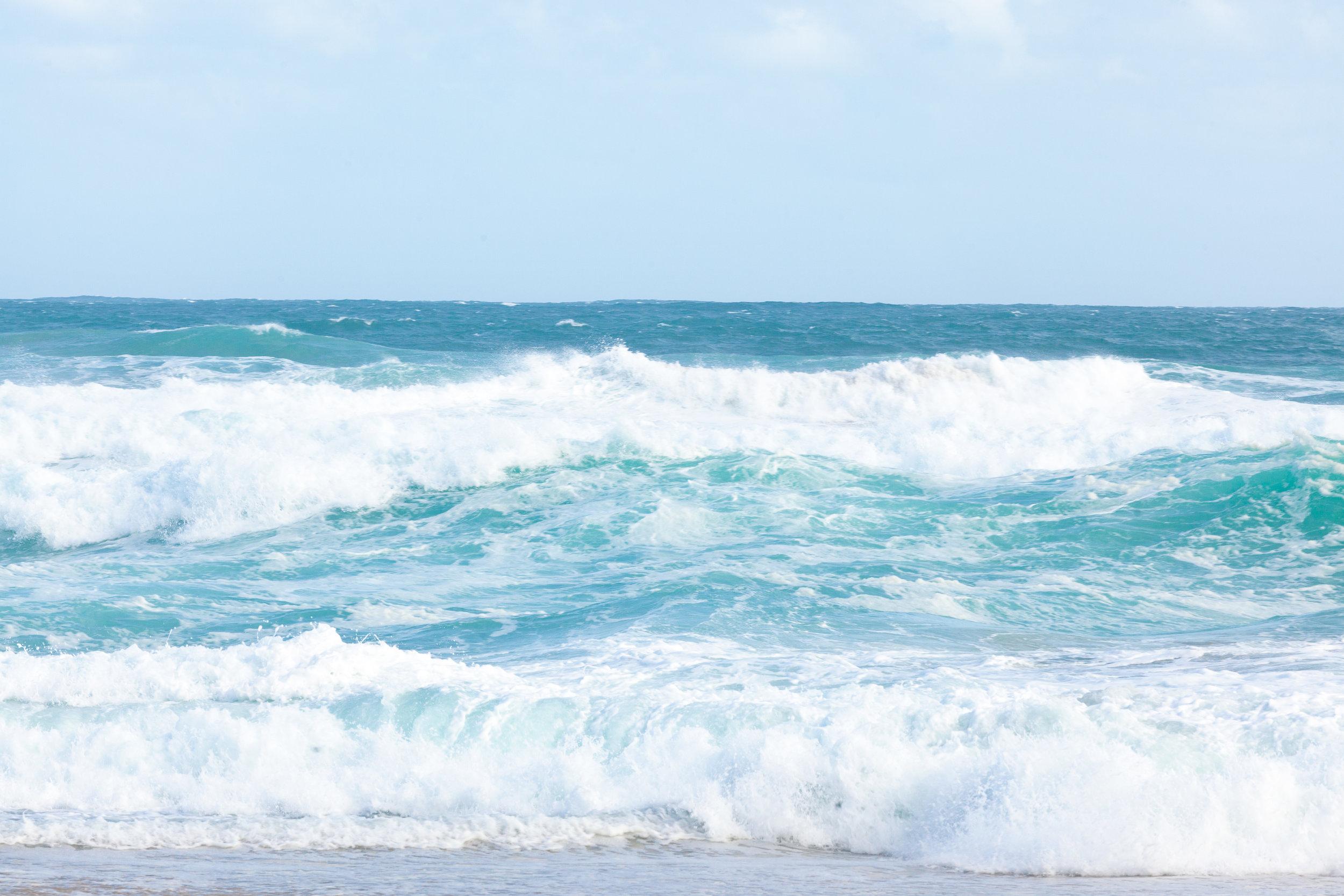 HD_The Great Ocean Road -6249.jpg