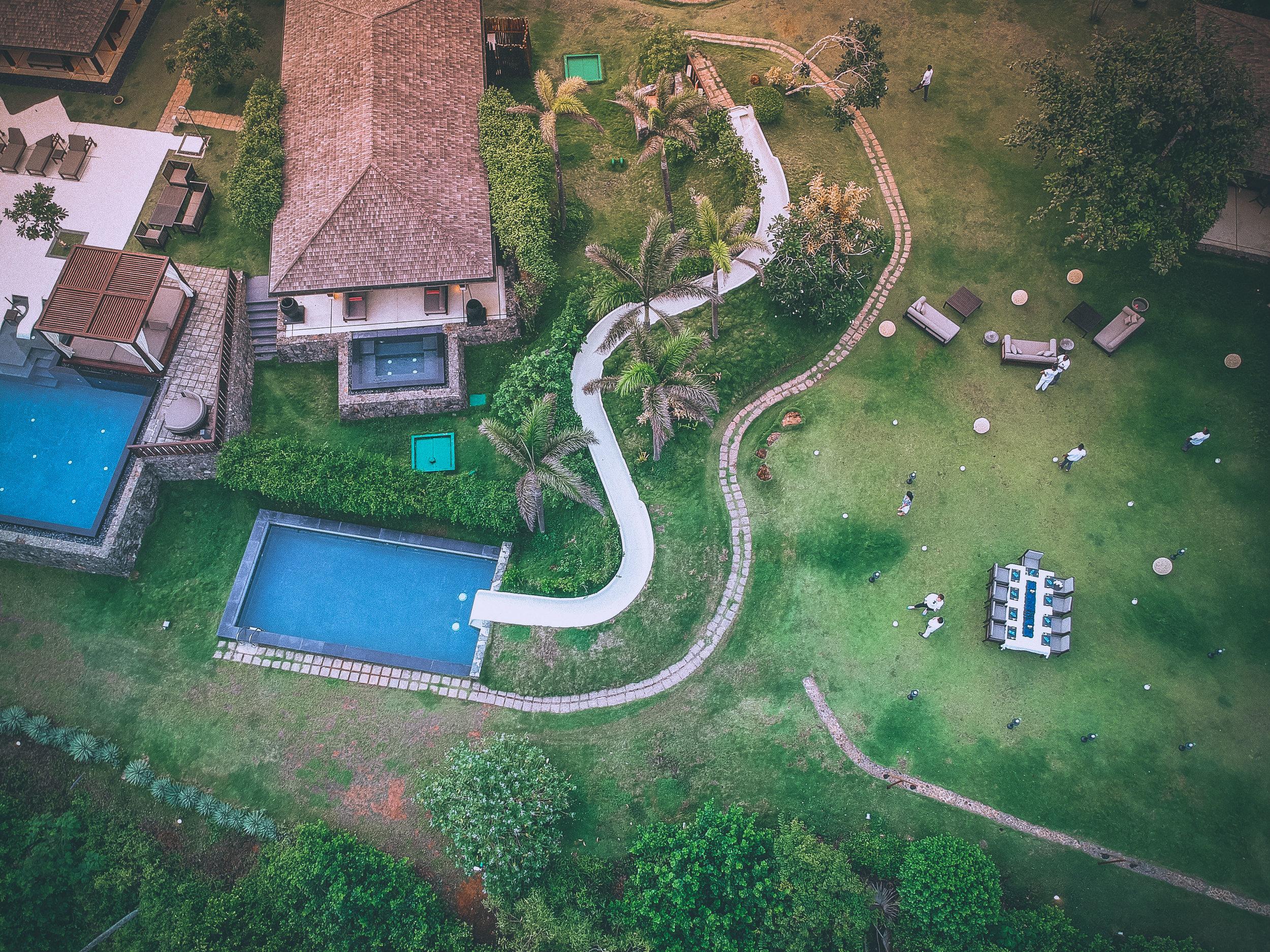 Ani Villa Cover -1016-5.jpg