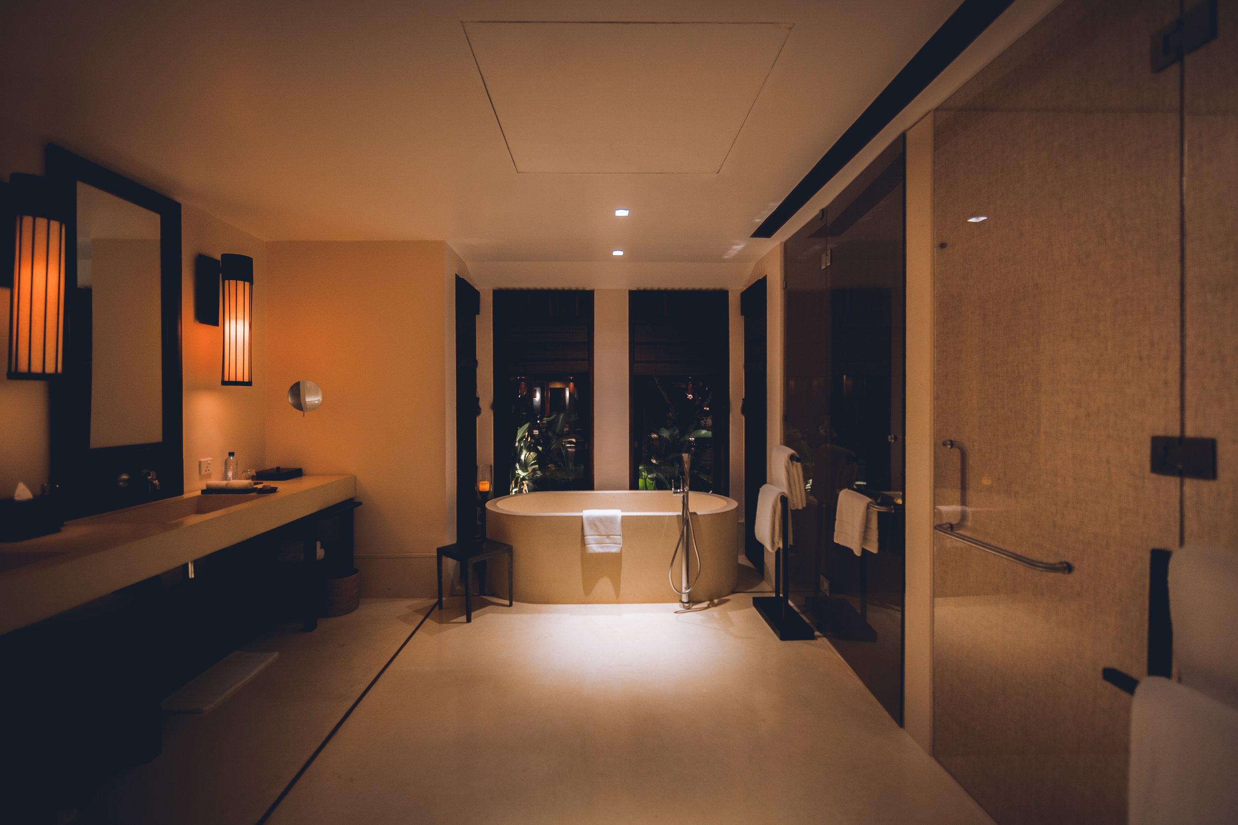 room-0044.jpg