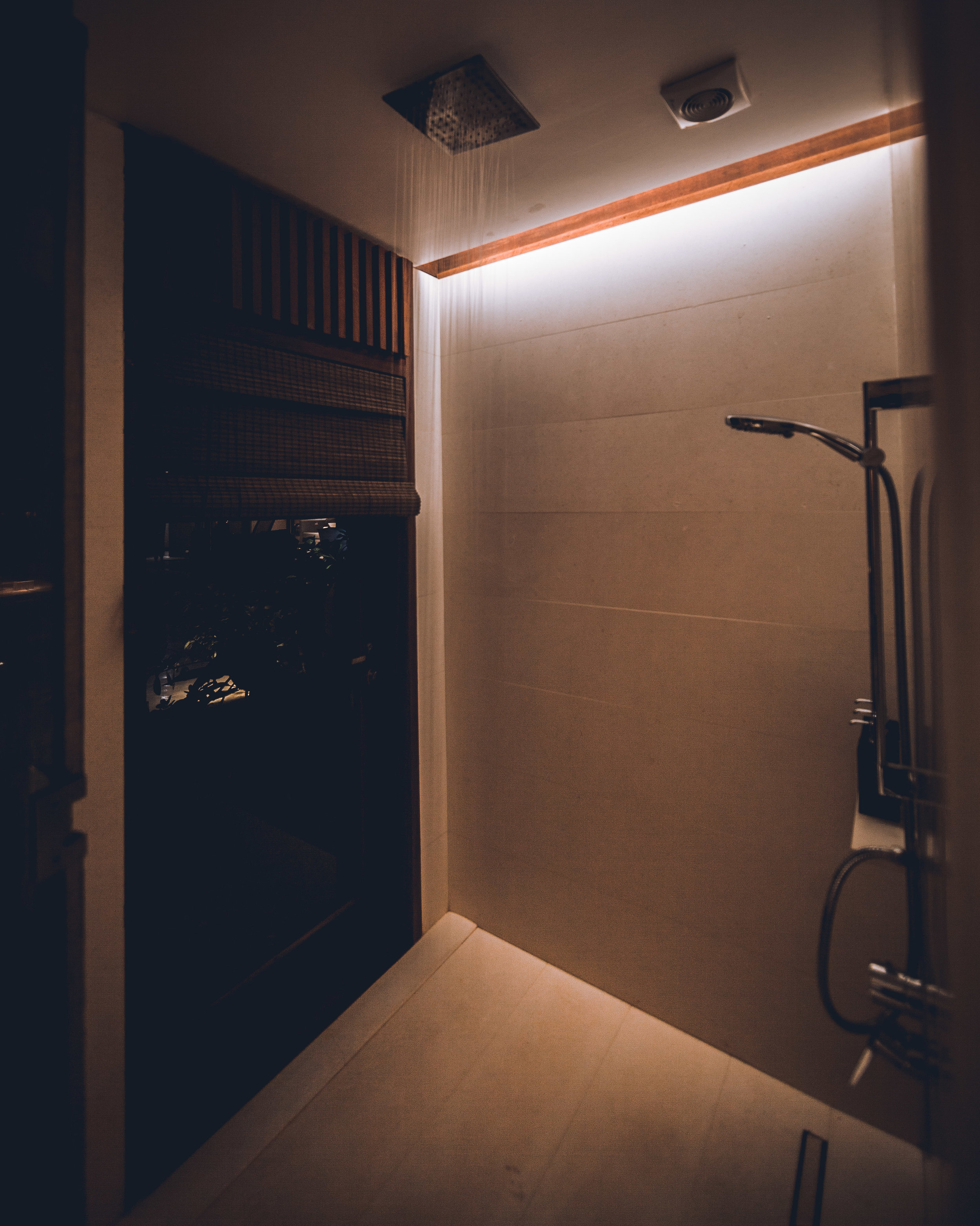 room-0048.jpg