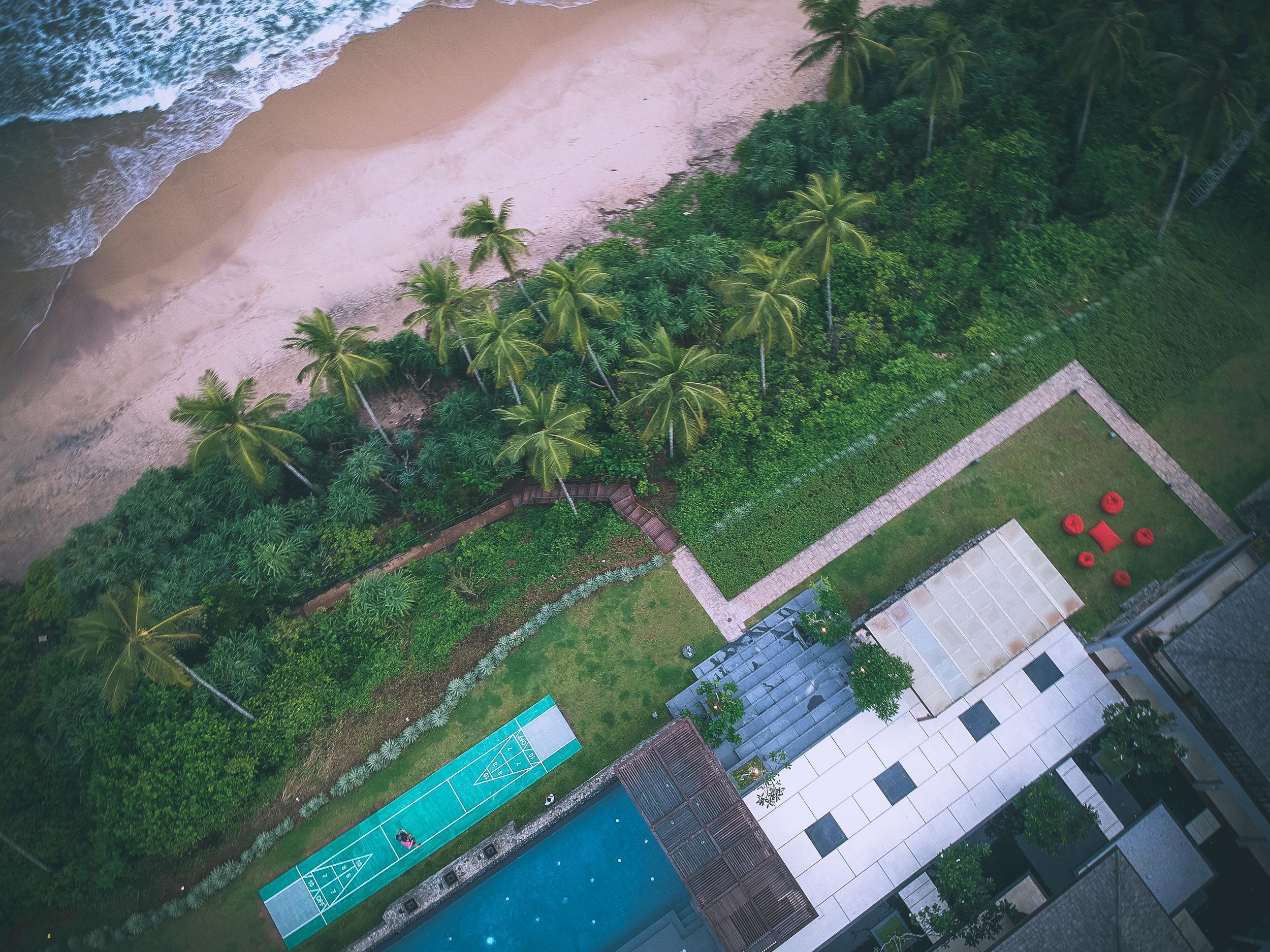 Ani Villa raininy--4.jpg