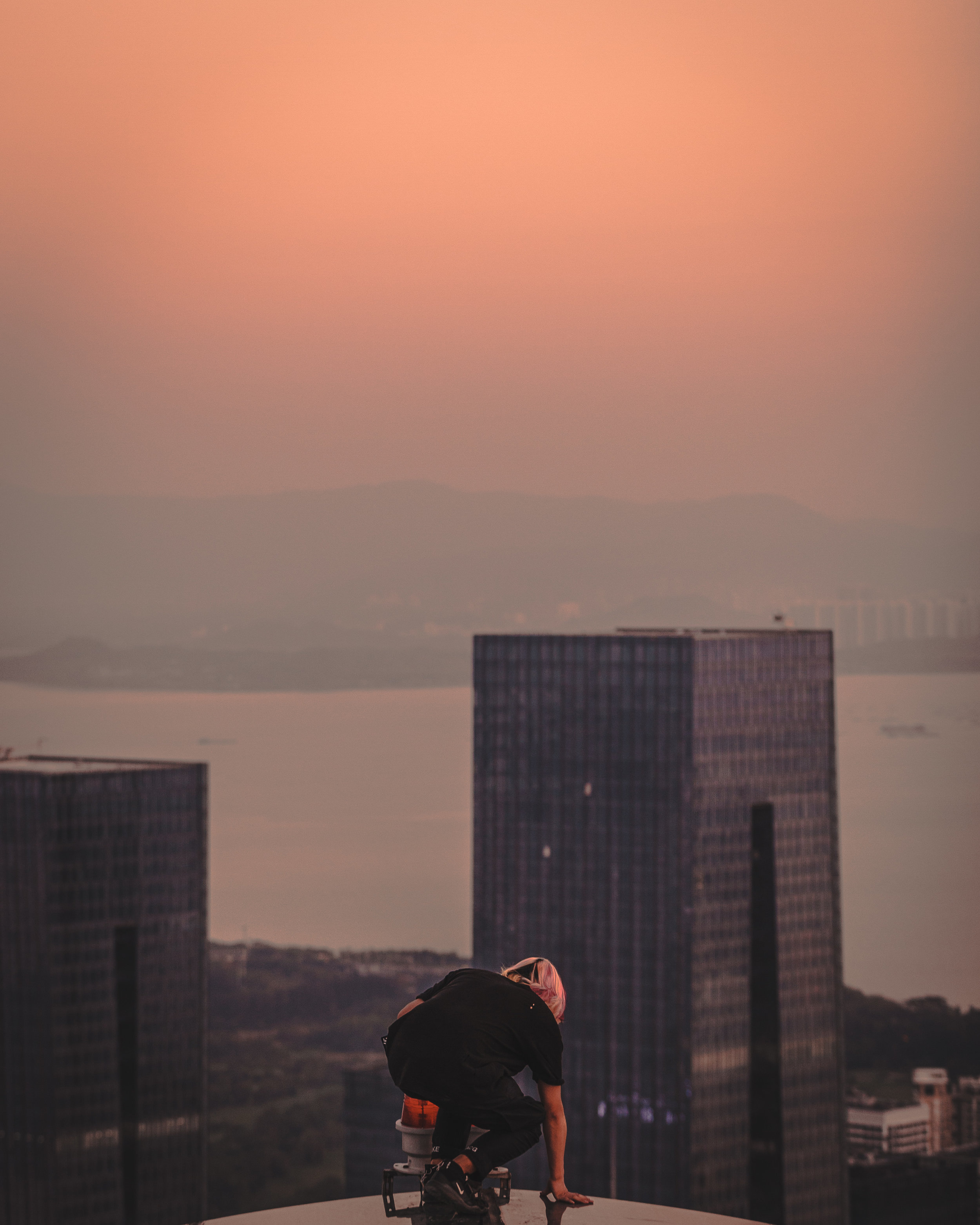 Sunset in Shenzhen-2880-2.jpg