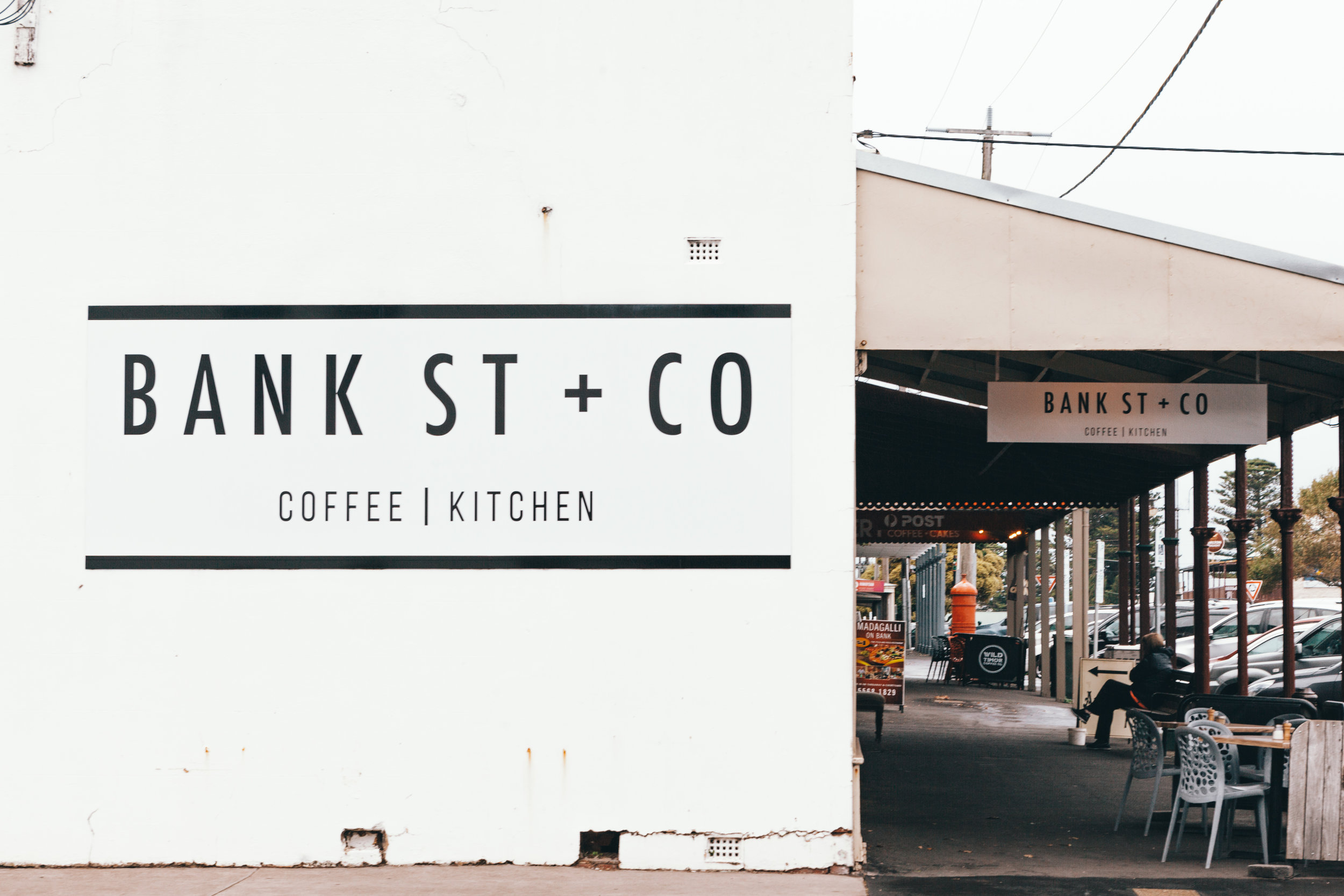 Melbourne Urban City-5828.jpg
