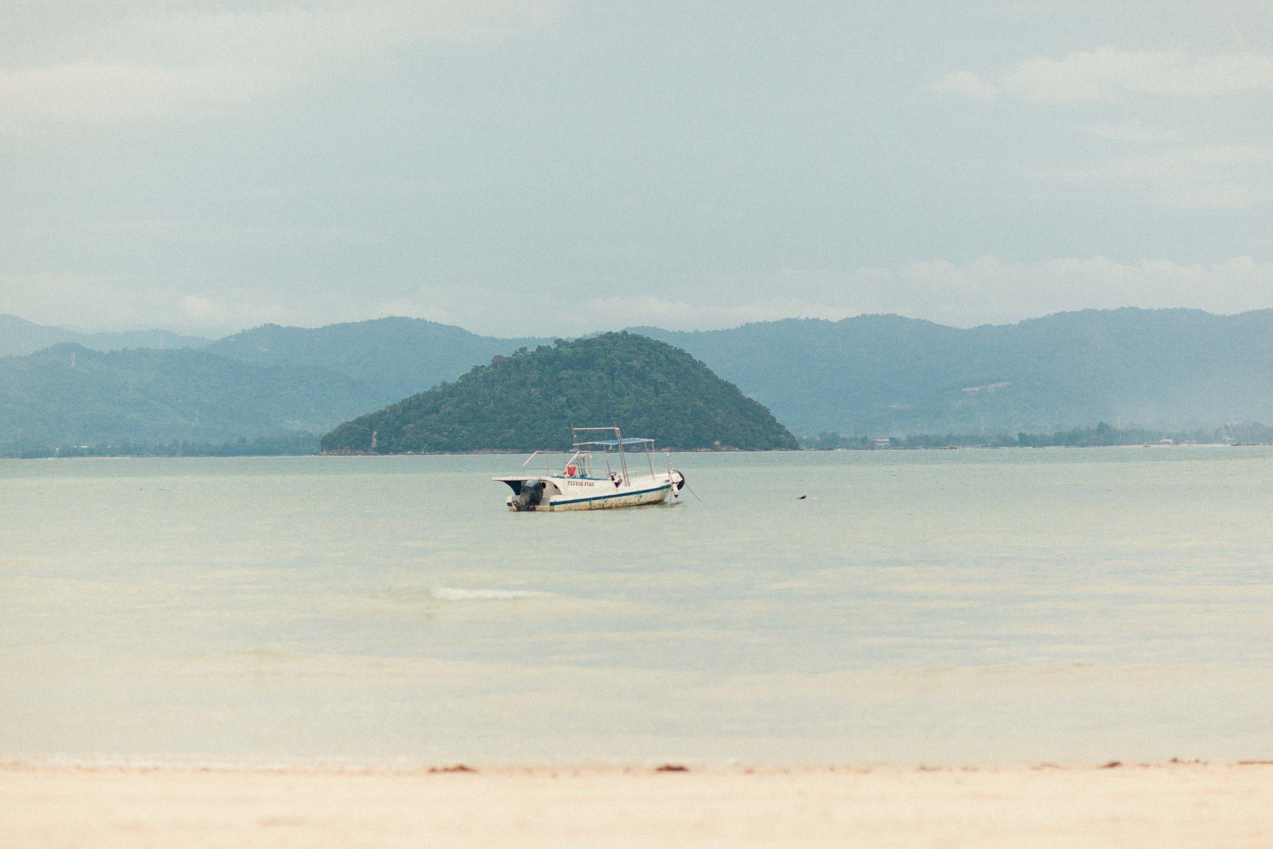Sabah-0390.jpg