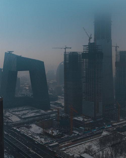 CCTV+Beijing+CBD-0157.jpg