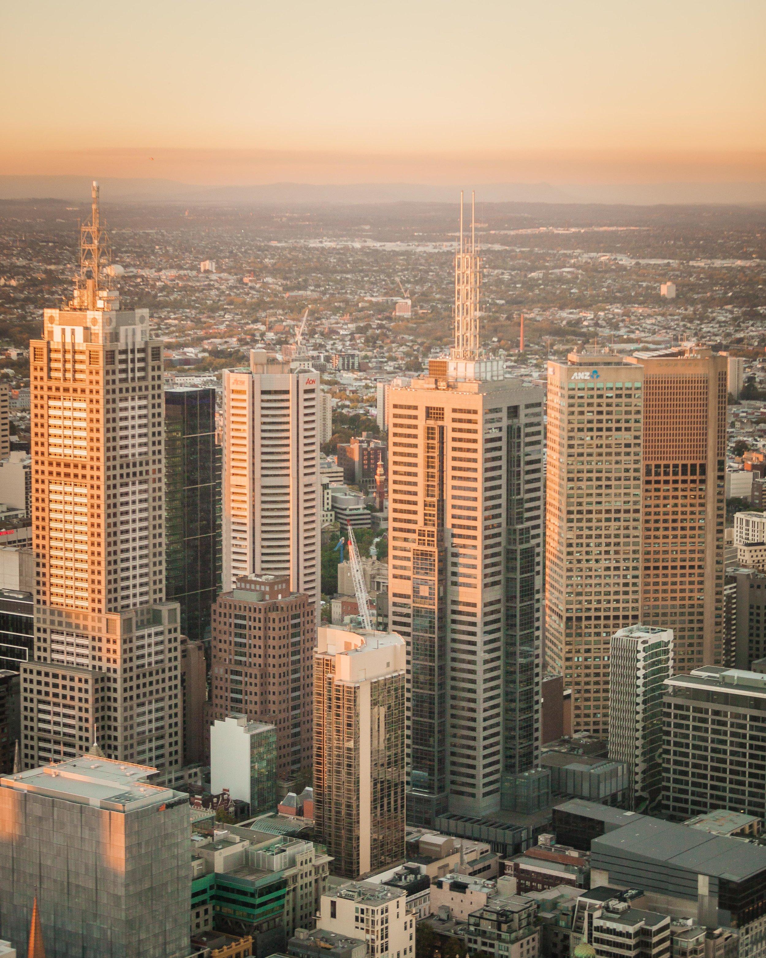 Melbourne Urban City-5566-3.jpg