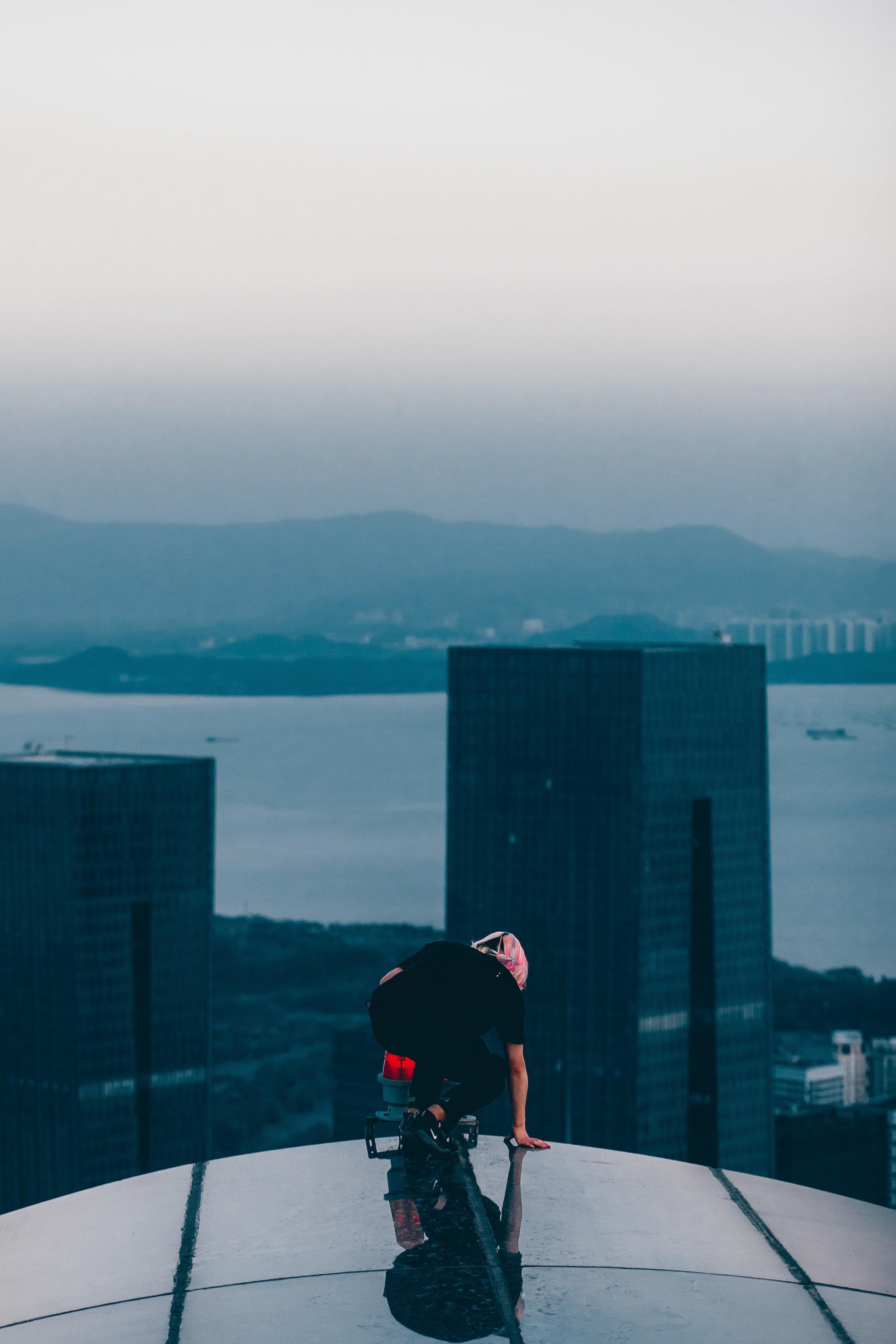 Nathan in Shenzhen-2880.jpg