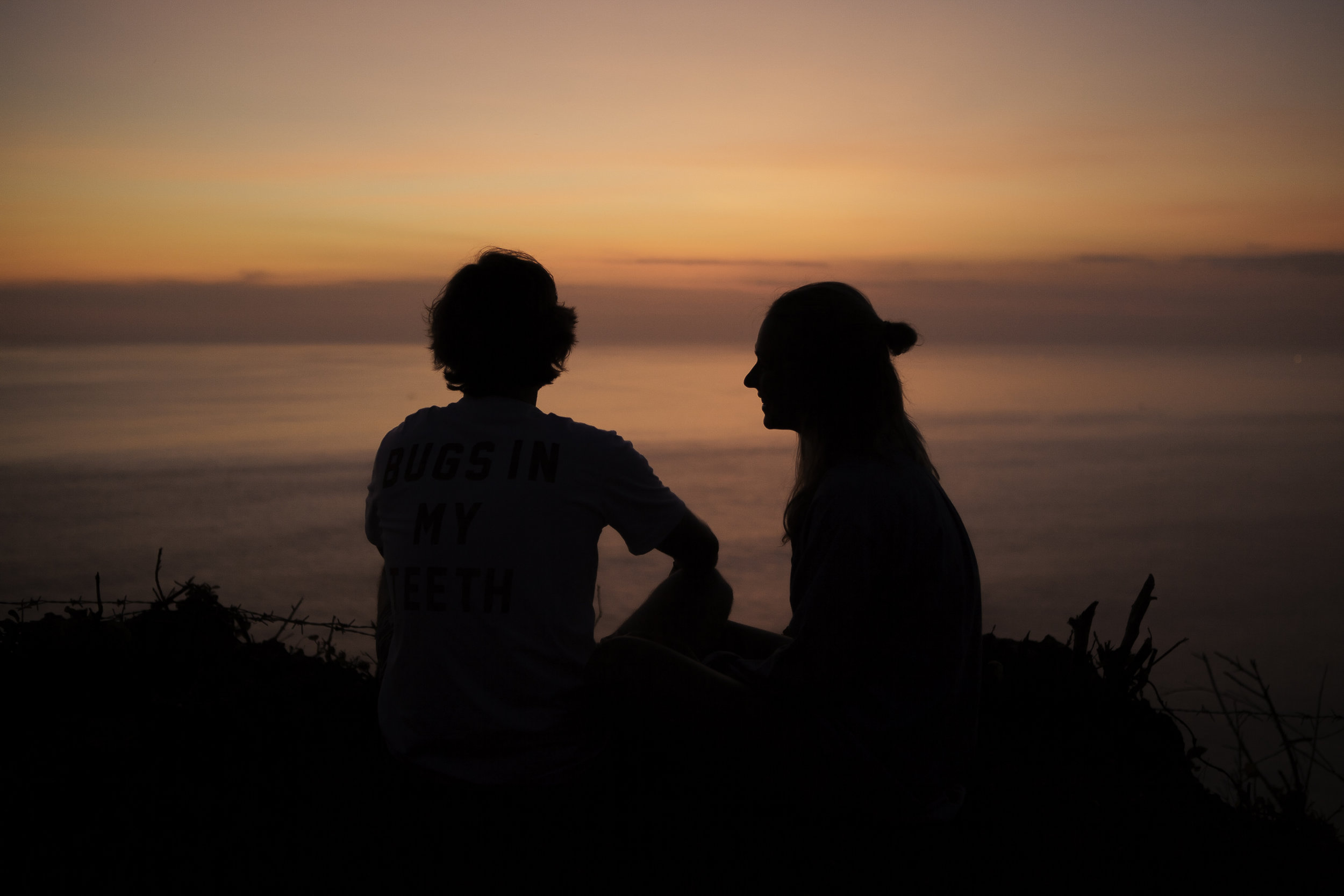 The Couple with Sunset-0683.jpg
