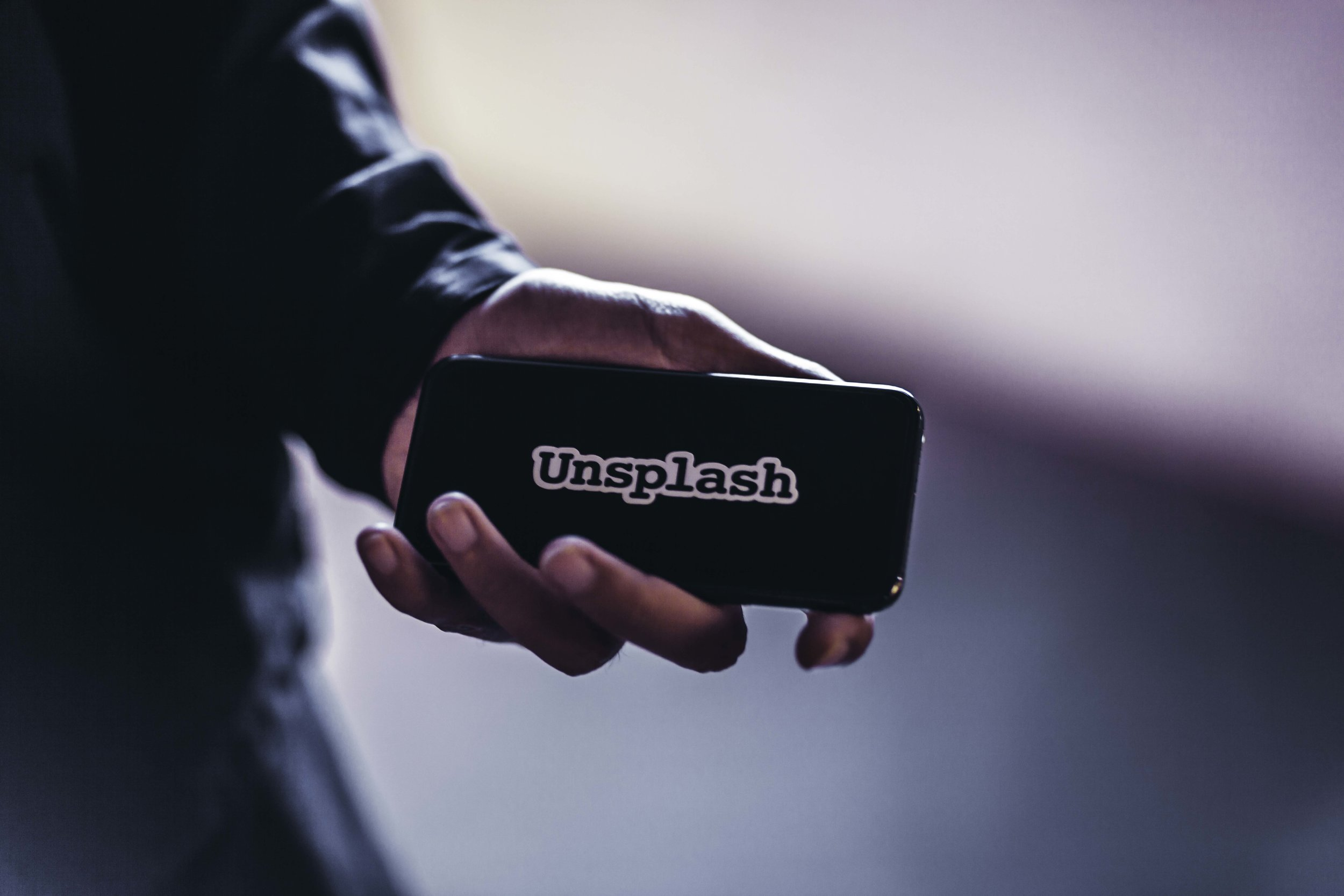unsplash-2403.jpg