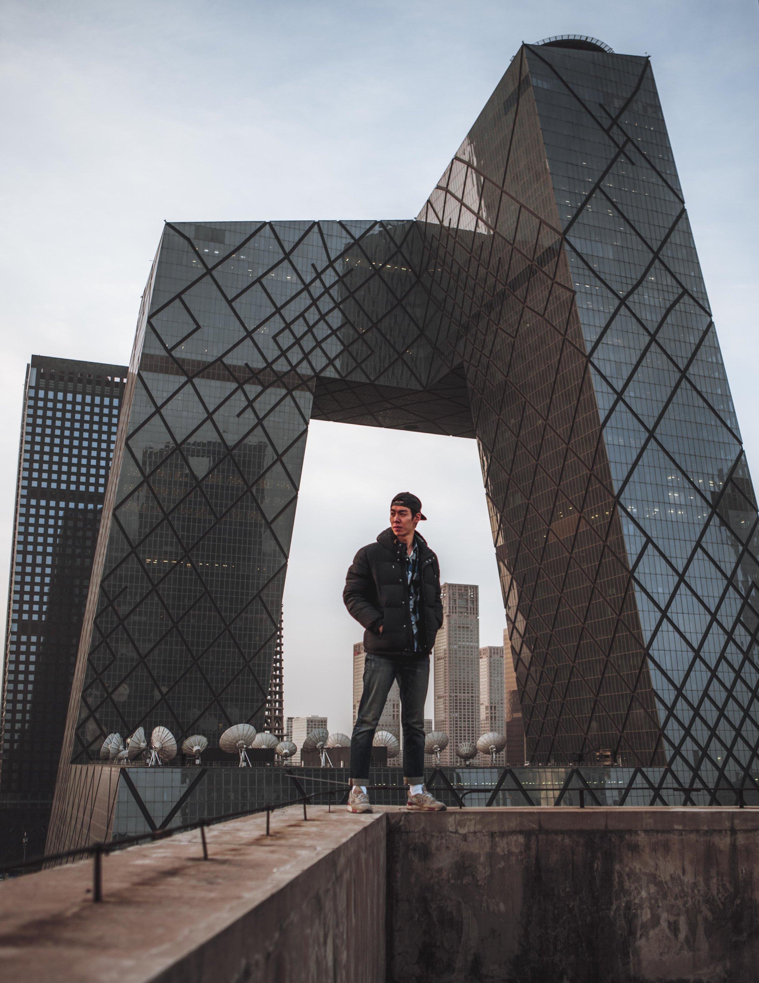 Beijing Final Roofing_Linus_A-1403.jpg
