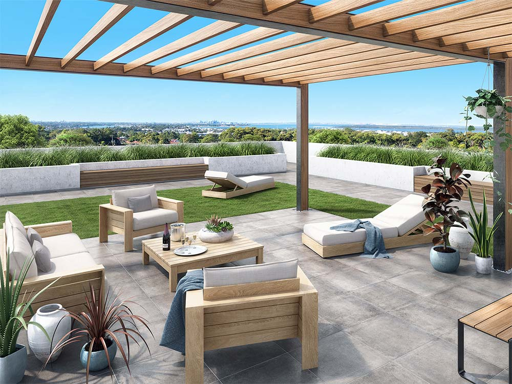 Rooftop+at+Amour,+new+apartments+in+Caringbah.jpg