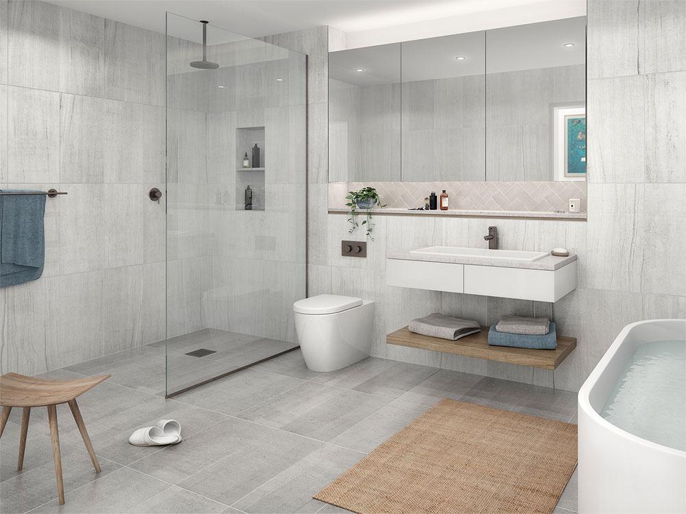Amour-Apartments-Caringbah-Bathroom