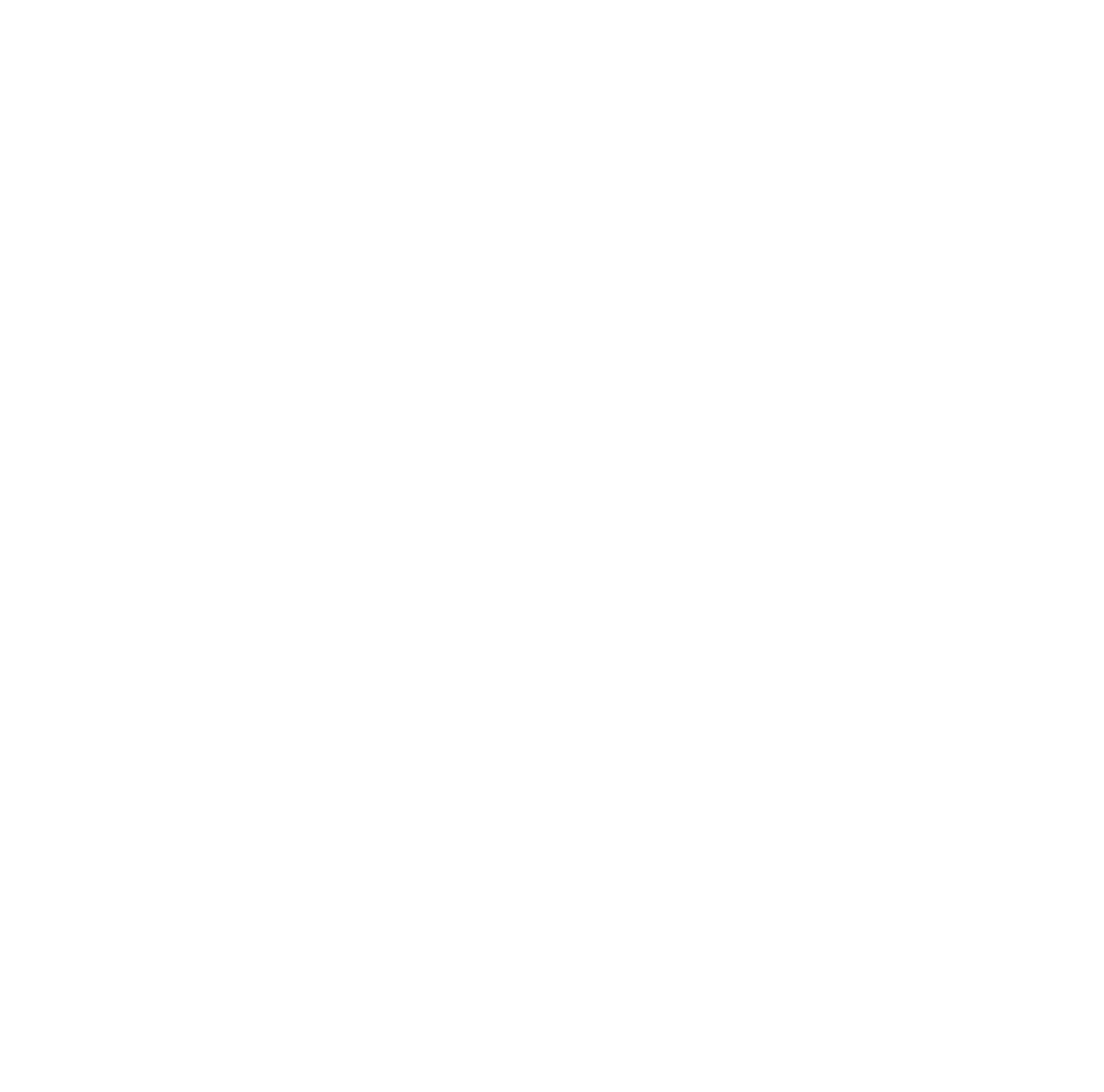 BAND OF OTHERS.png