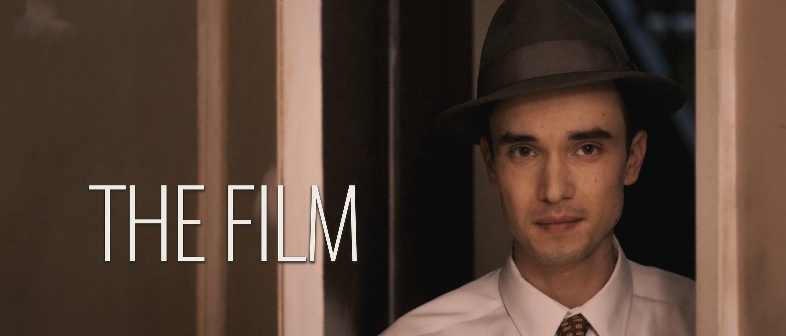 The Film.jpg