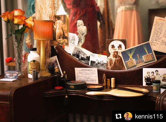 #Repost @kennis115 ・・・ #tb to SUNSET's beautiful production design @somejustincox If you missed it, We're screening this Saturday night 7pm at the New Ohio theater in NYC! #sunsetfilm #sunsetshort #lgbtfilm #femaledirector #nycfilm