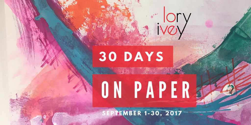 30 days on paper (2).png