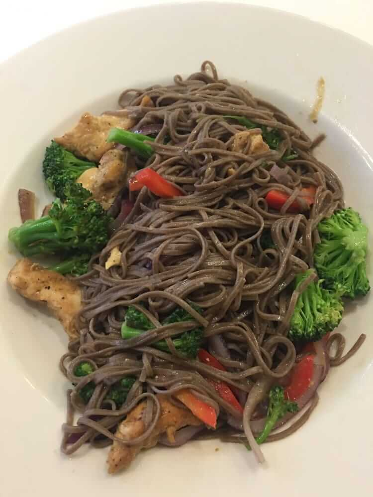 Buckwheat Chicken Pasta.jpg