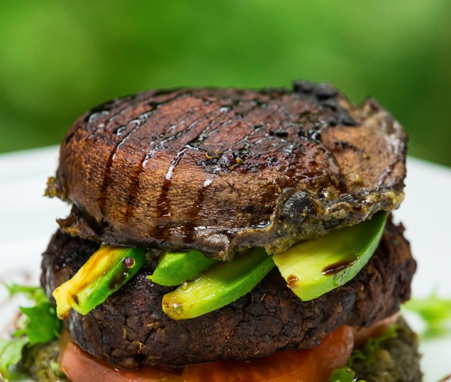 Double Portobella Black Bean Burger Ed.png