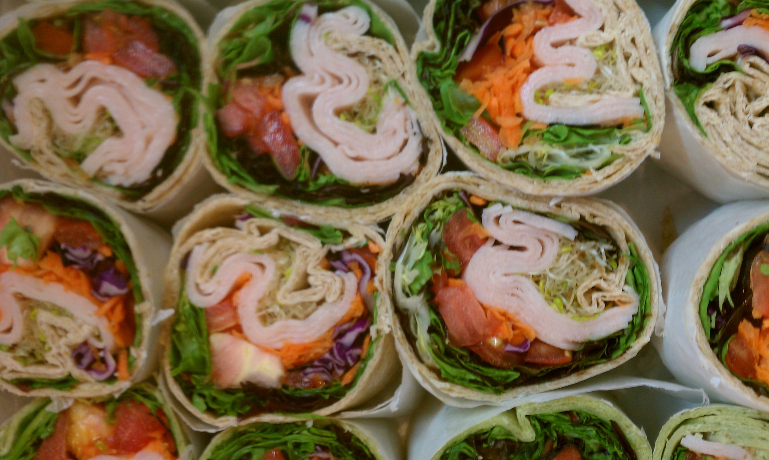Breast Turkey Wrap Platter 1.jpg