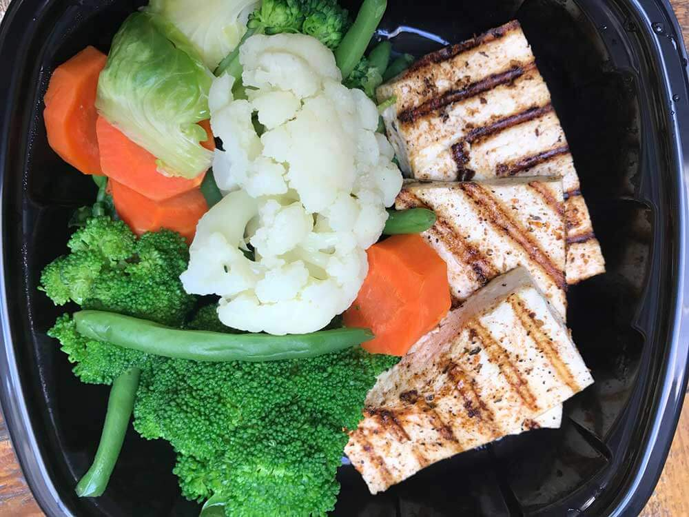 KC Healthy Cooking  FOR BODY AND SOUL   Order Online
