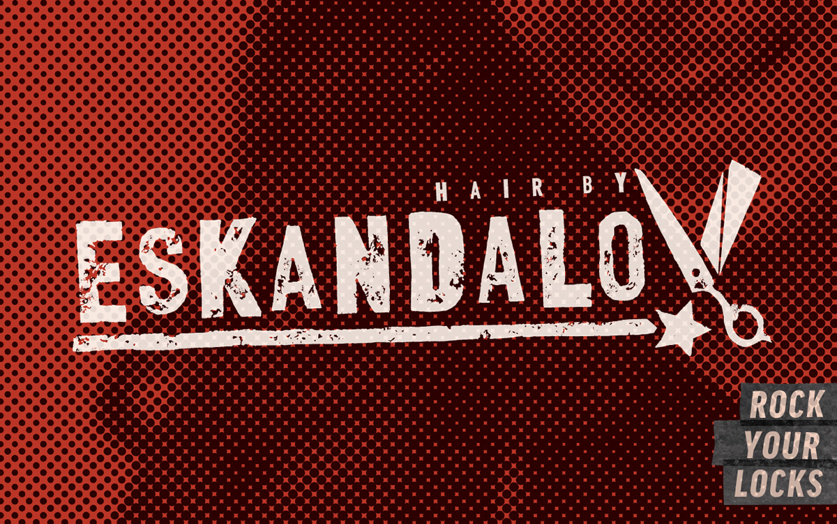 eskandalo-logo.jpg