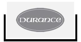 durance_logo.png