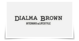 dialmabrown_logo.png