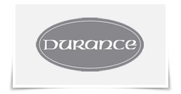 durance_logo.png