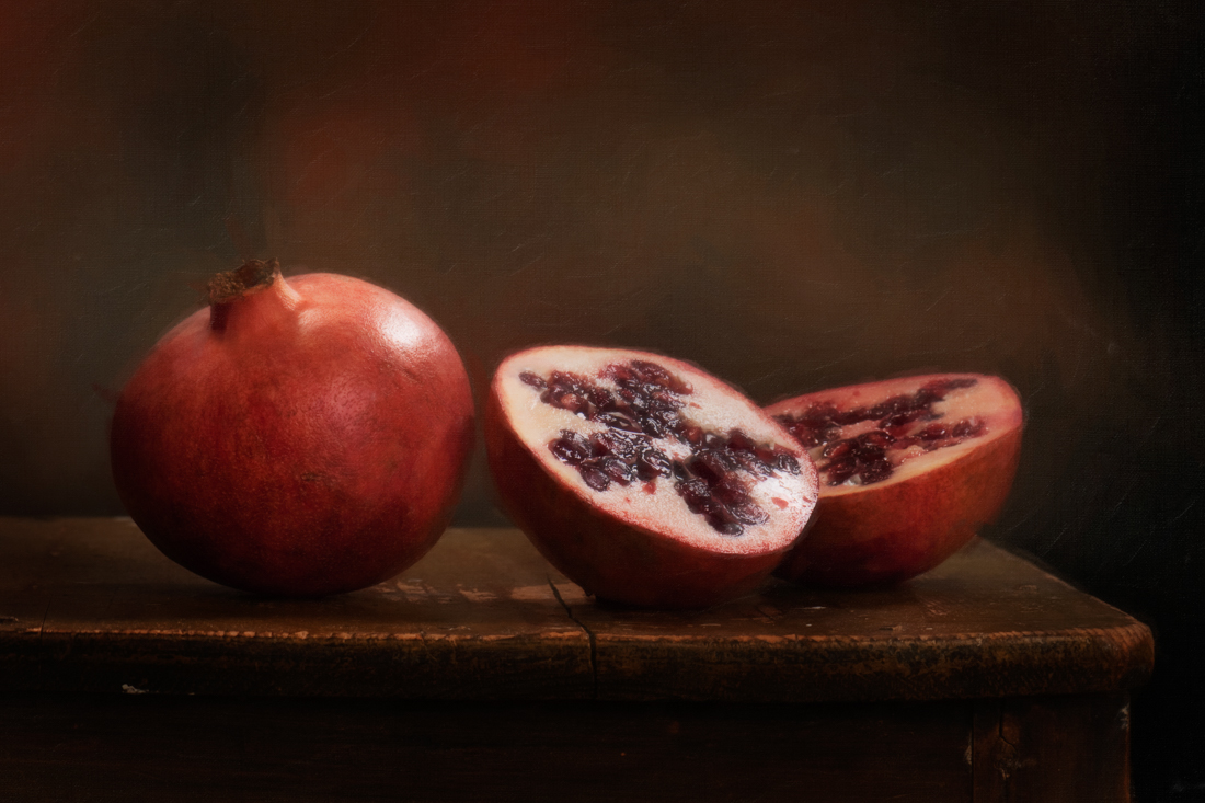 granaatinomenat.jpg