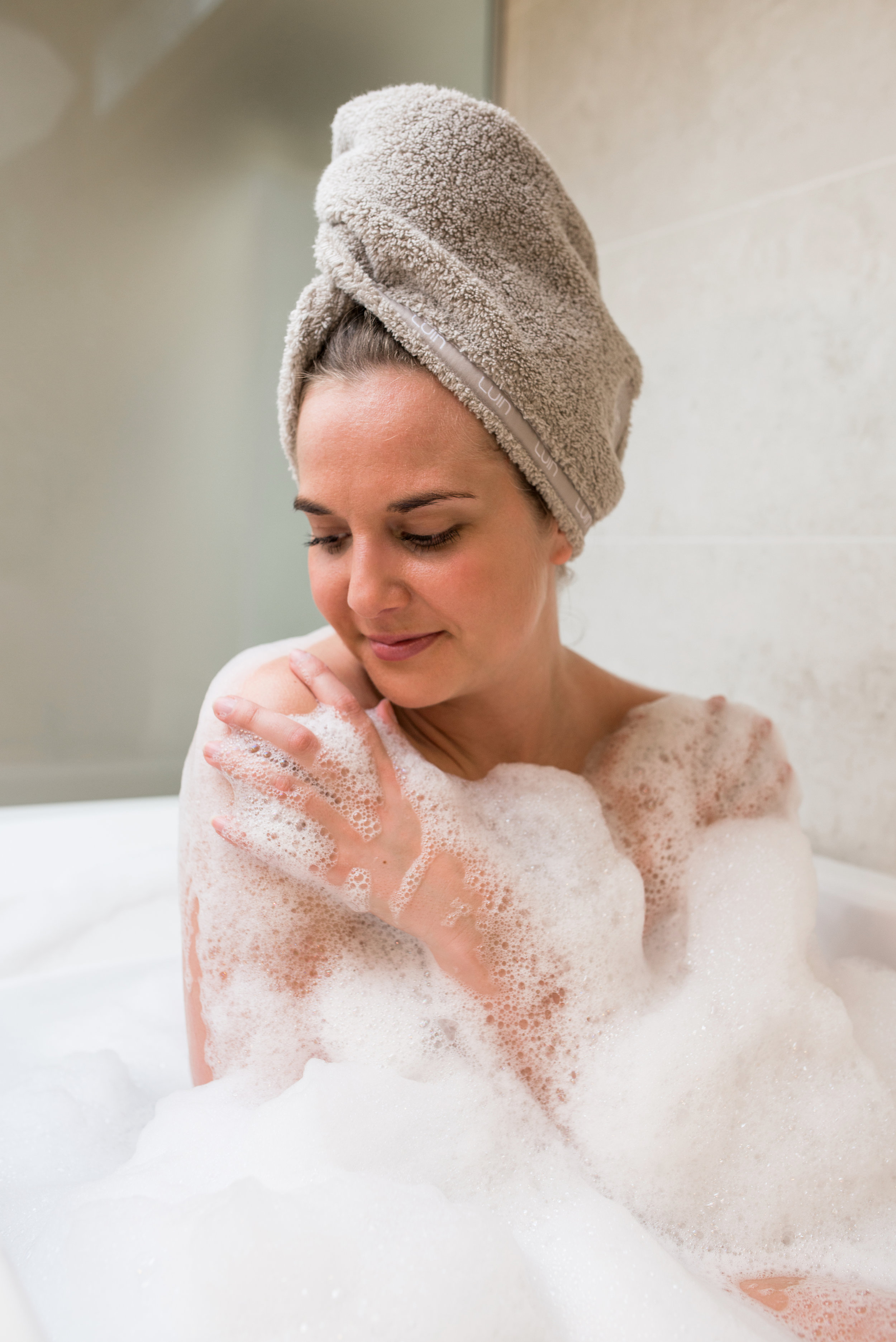 Hair Towel Sand 4.jpg