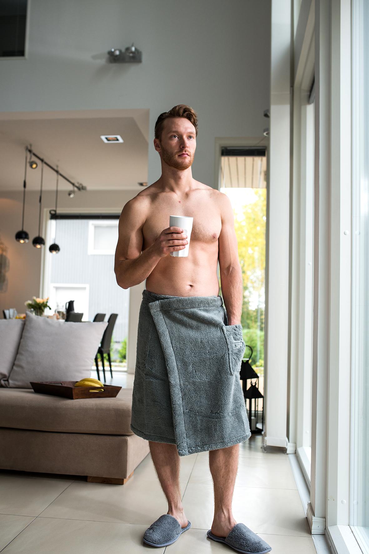Wrap Towel Men Granite.jpg