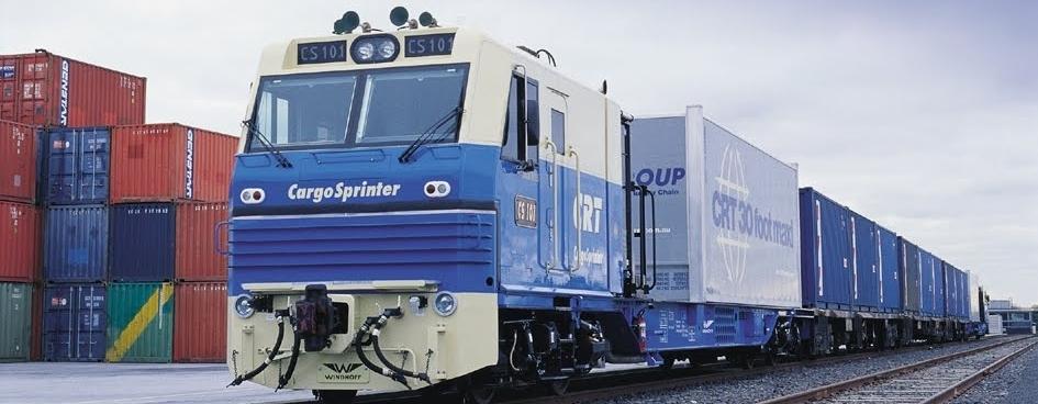 cargo sprinter4.JPG