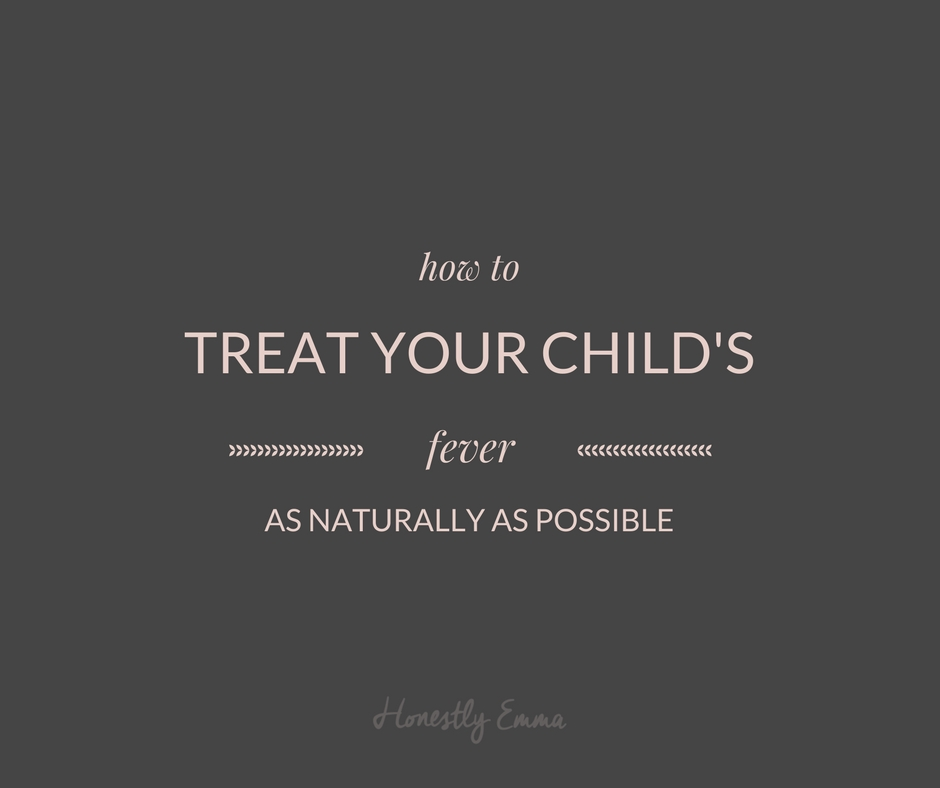 treat-your-child's