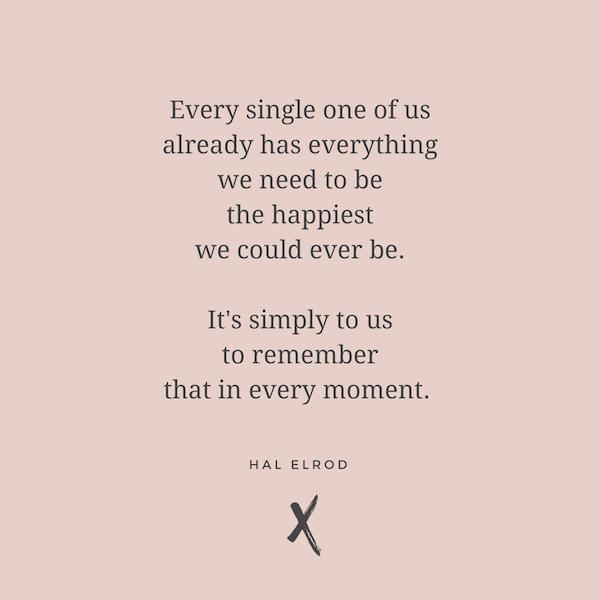 Happiness-Hal-Elrod